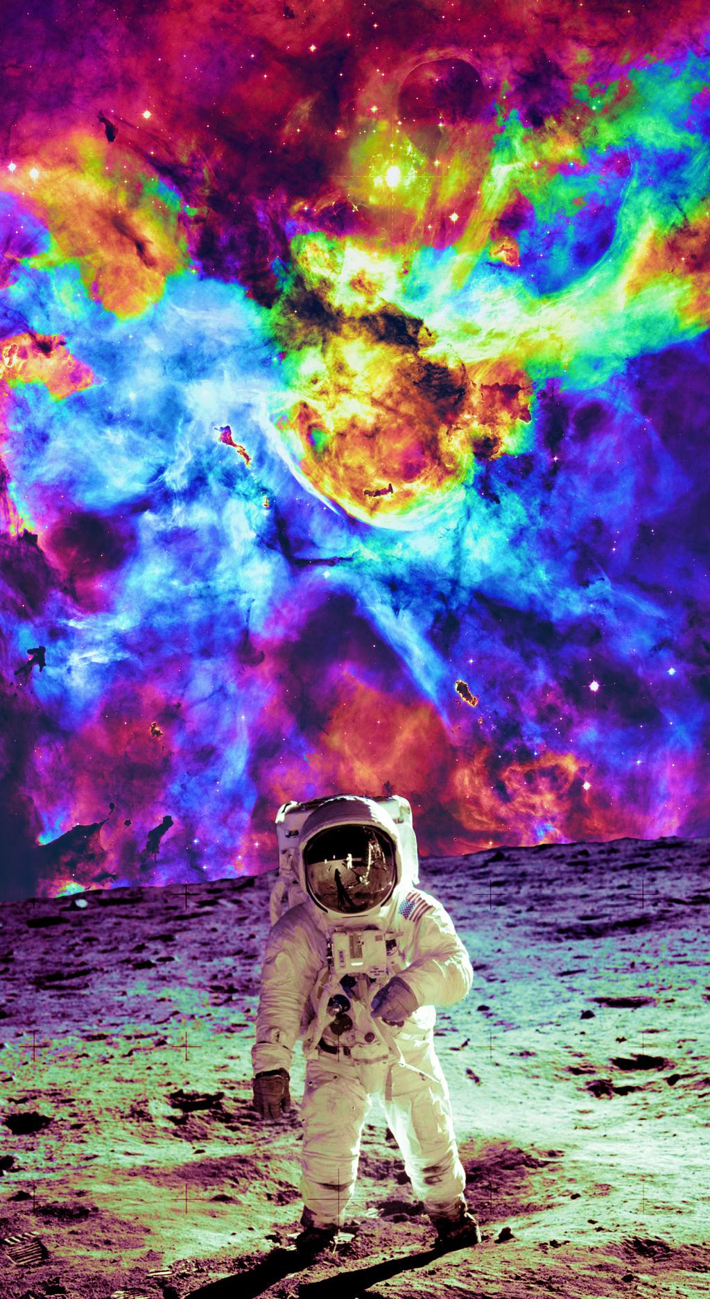 Trippy Phone Wallpapers Top Free Trippy Phone Backgrounds