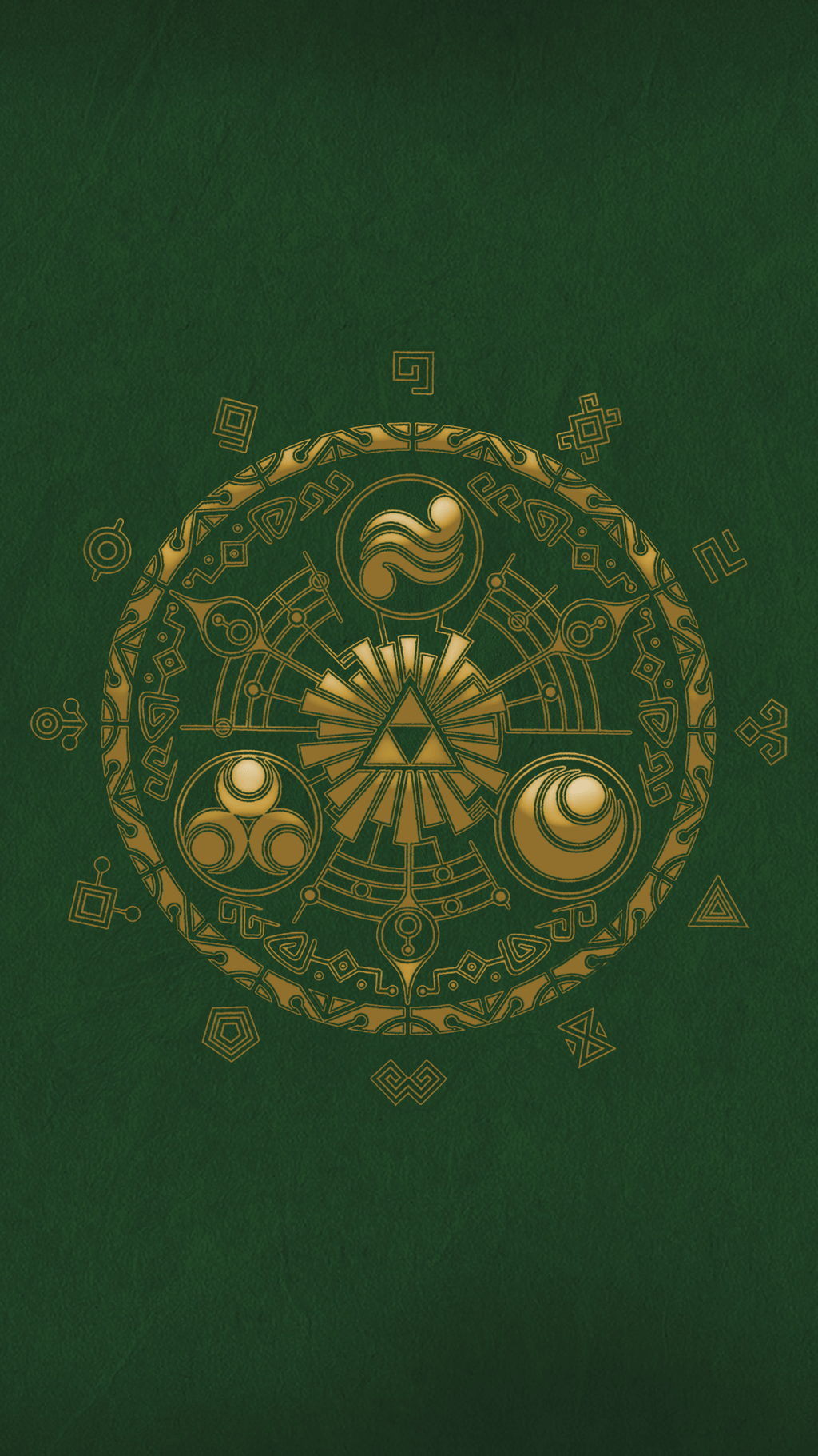 Zelda Phone Wallpapers Top Free Zelda Phone Backgrounds