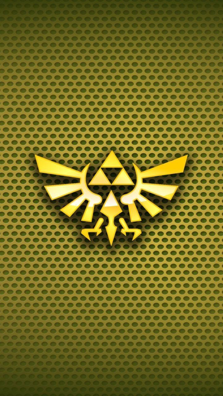 Zelda Phone Wallpapers - Top Free Zelda Phone Backgrounds