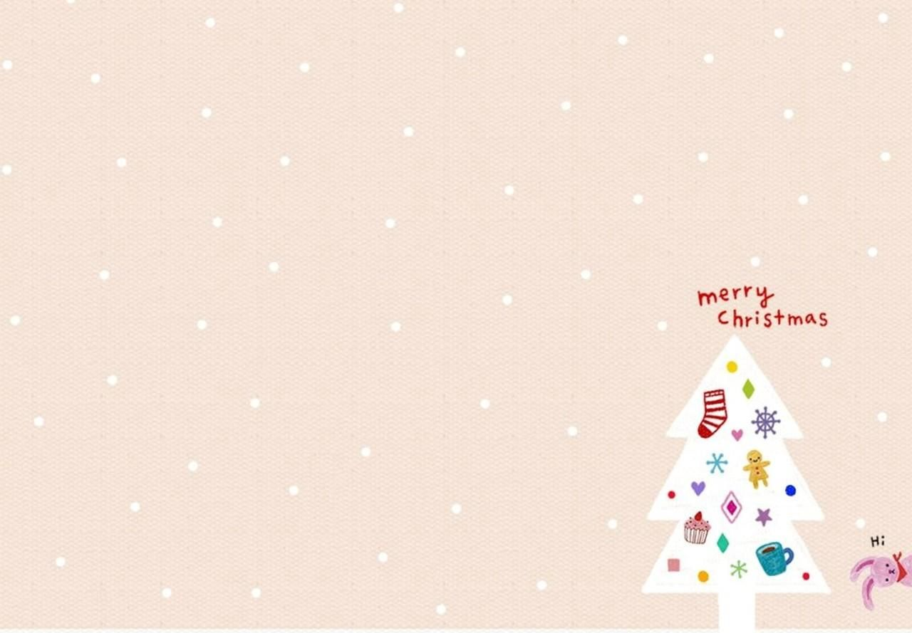 Pastel Christmas Wallpapers , Top Free Pastel Christmas
