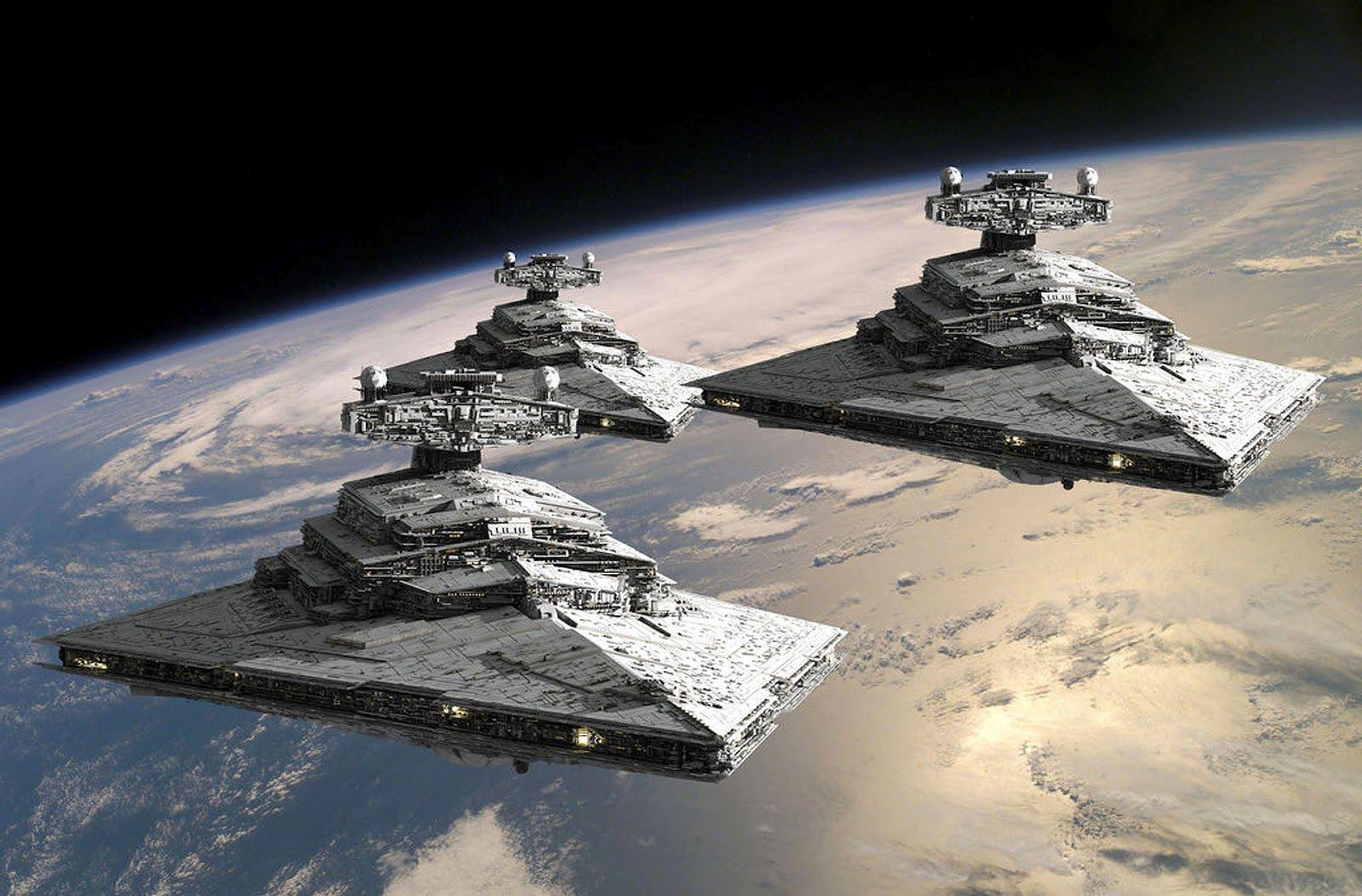 Star Wars Imperial Wallpapers Top Free Star Wars Imperial Backgrounds Wallpaperaccess