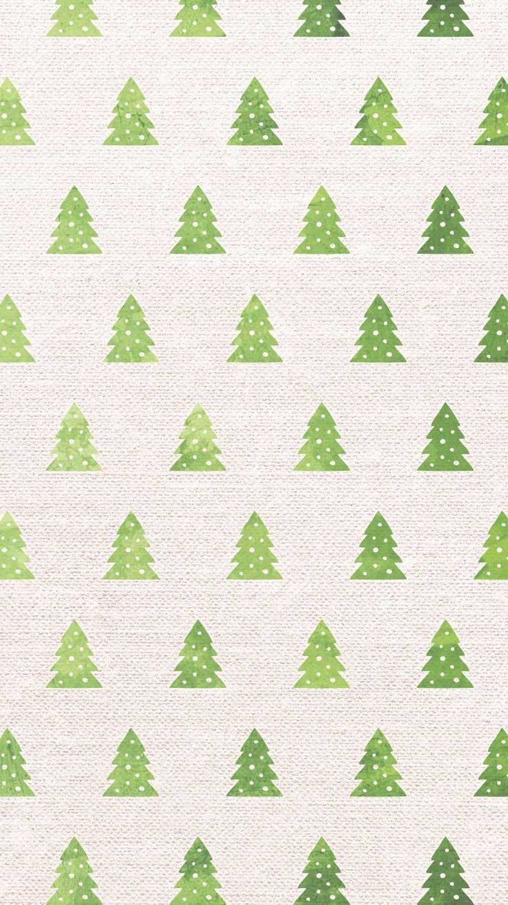 Pastel Christmas Wallpapers Top Free Pastel Christmas