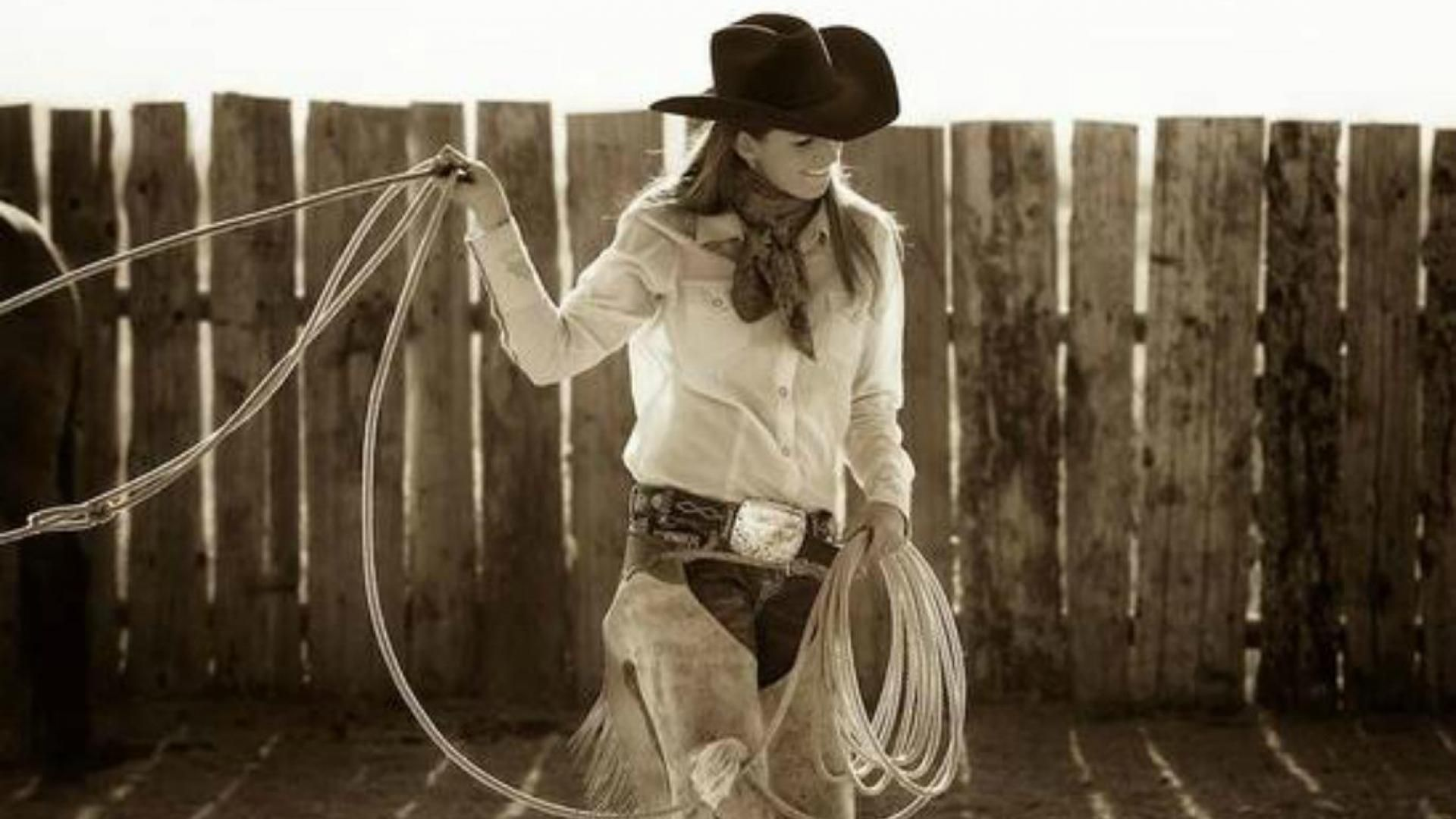 Gratis dating sites for cowboyer og Cowgirls slette dating affære konto