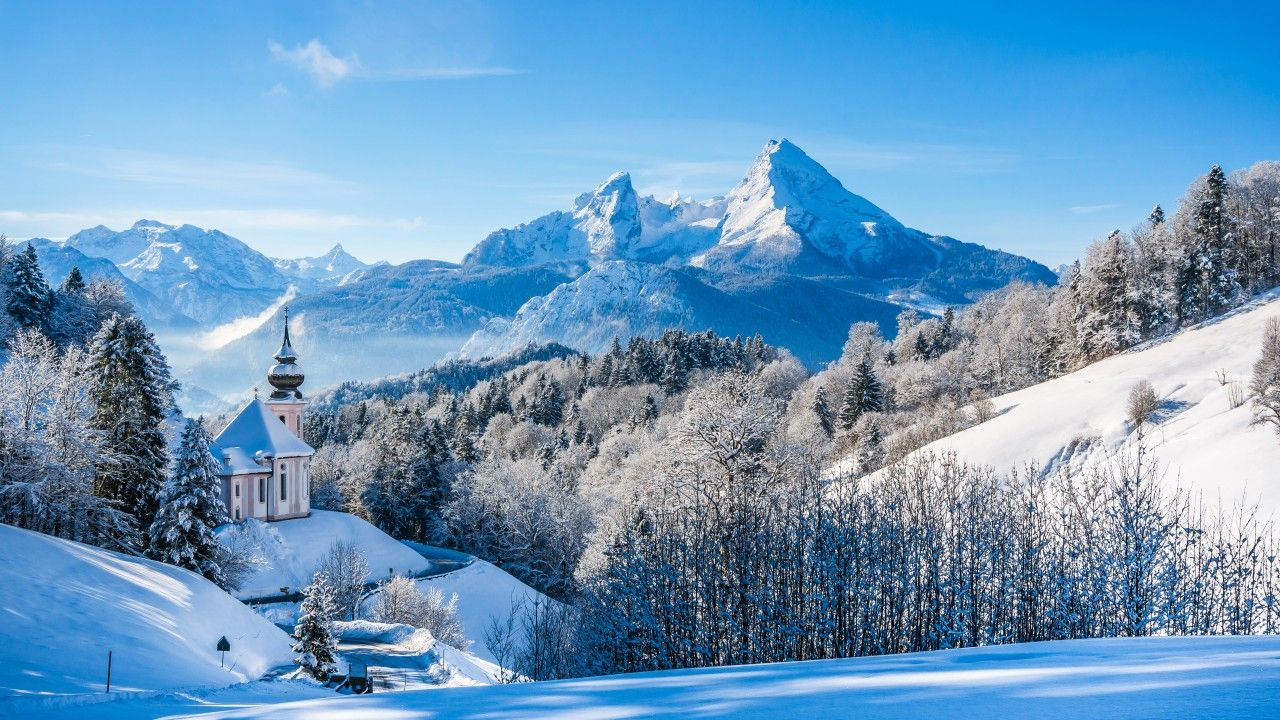 Alps Wallpapers Top Free Alps Backgrounds Wallpaperaccess