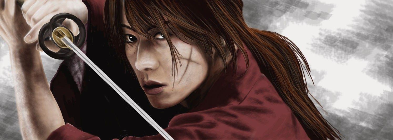 Movies download: rurouni kenshin 2012.