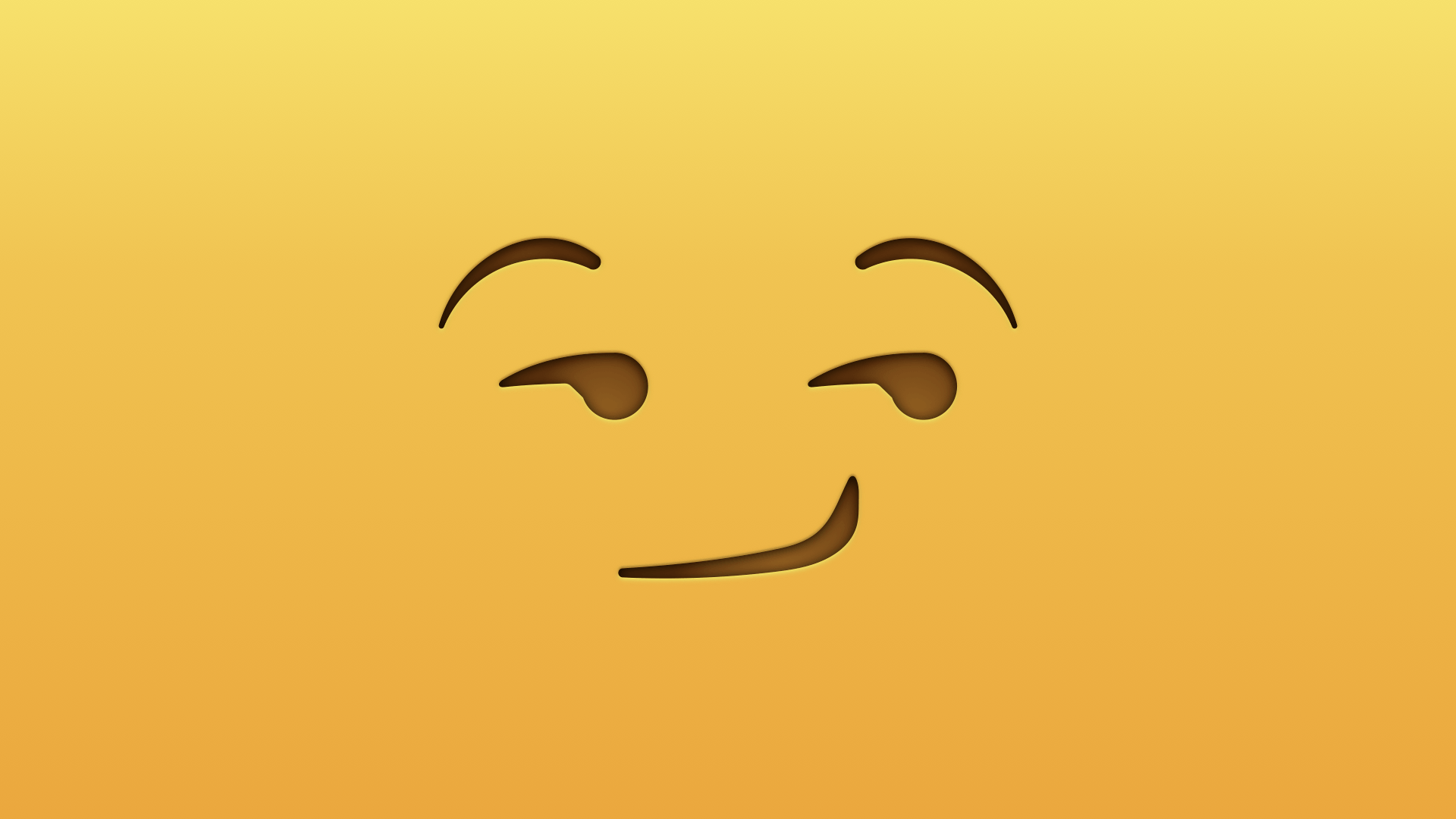 Emoji Desktop Wallpapers Top Free Emoji Desktop