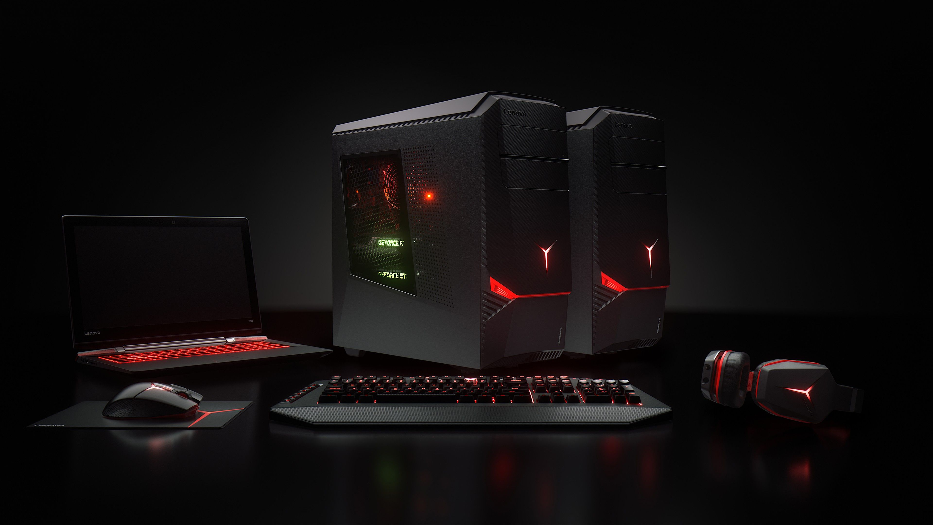 Gaming Computer Wallpapers Top Free Gaming Computer Backgrounds Wallpaperaccess