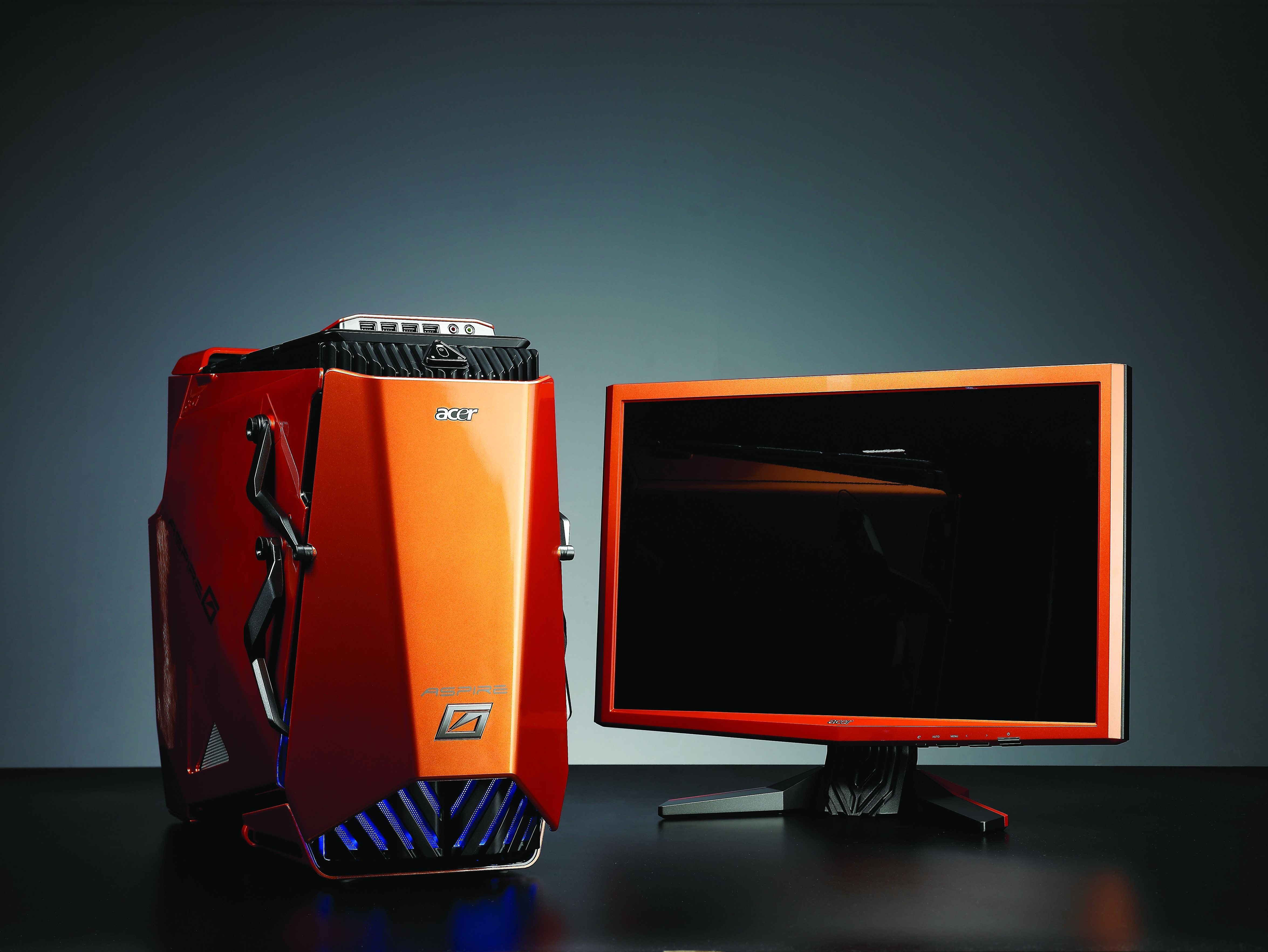 43 Best Free Red Gaming Pc Wallpapers Wallpaperaccess