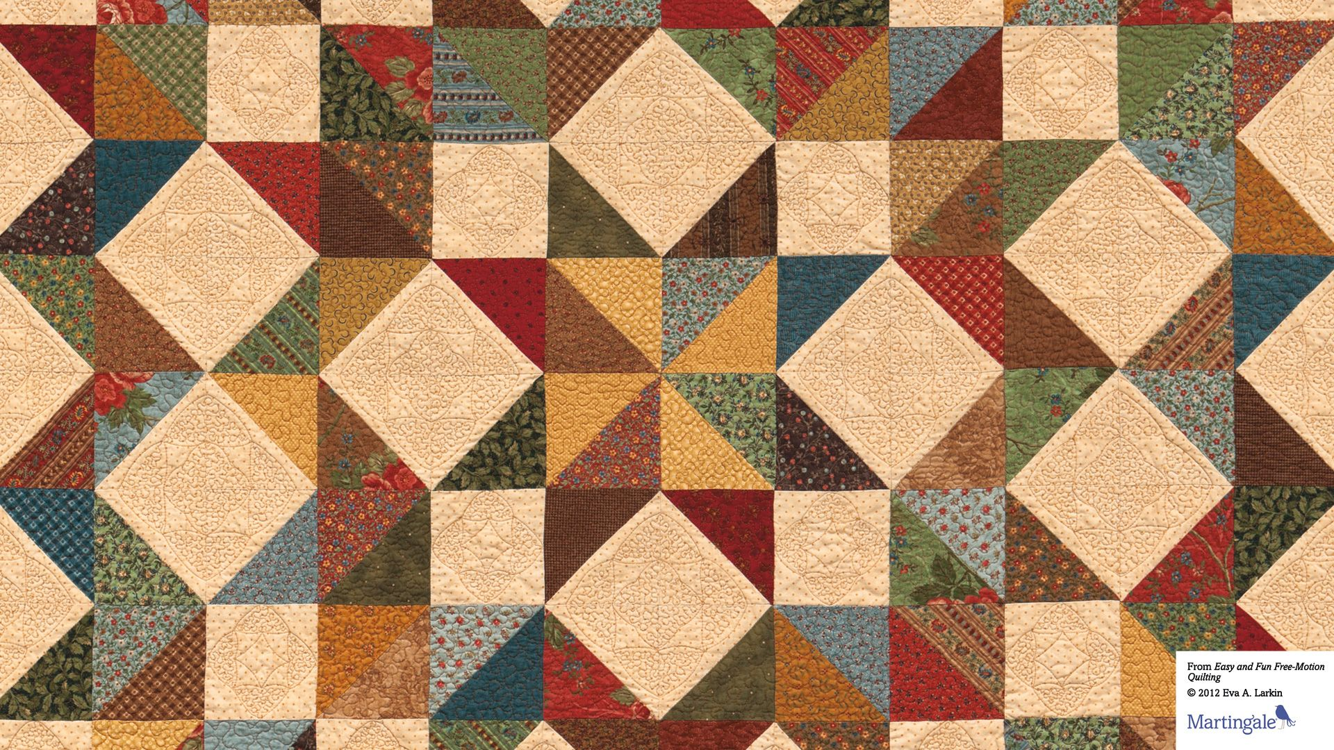 Quilt Wallpapers Top Free Quilt Backgrounds Wallpaperaccess
