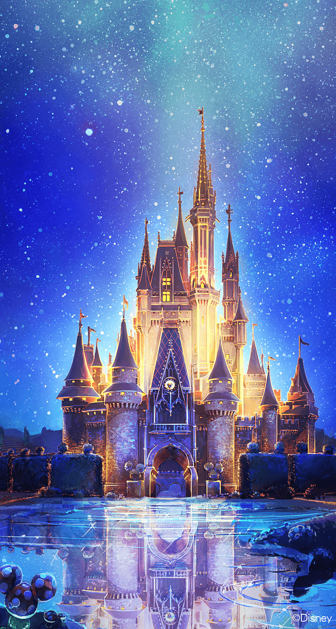 Disney World Iphone Wallpapers Top Free Disney World Iphone