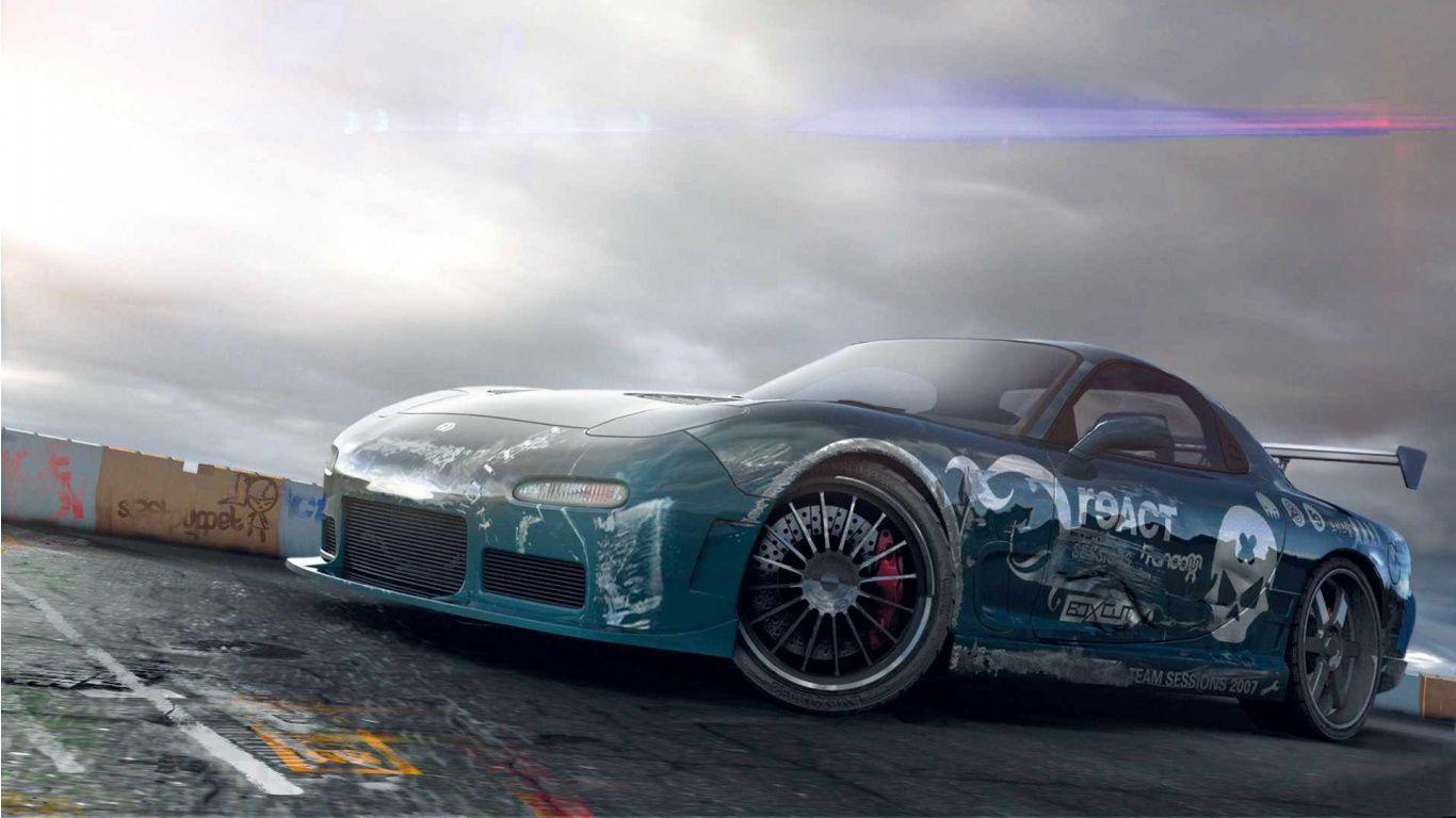 Street Racing Cars Wallpapers Top Free Street Racing Cars Backgrounds Wallpaperaccess