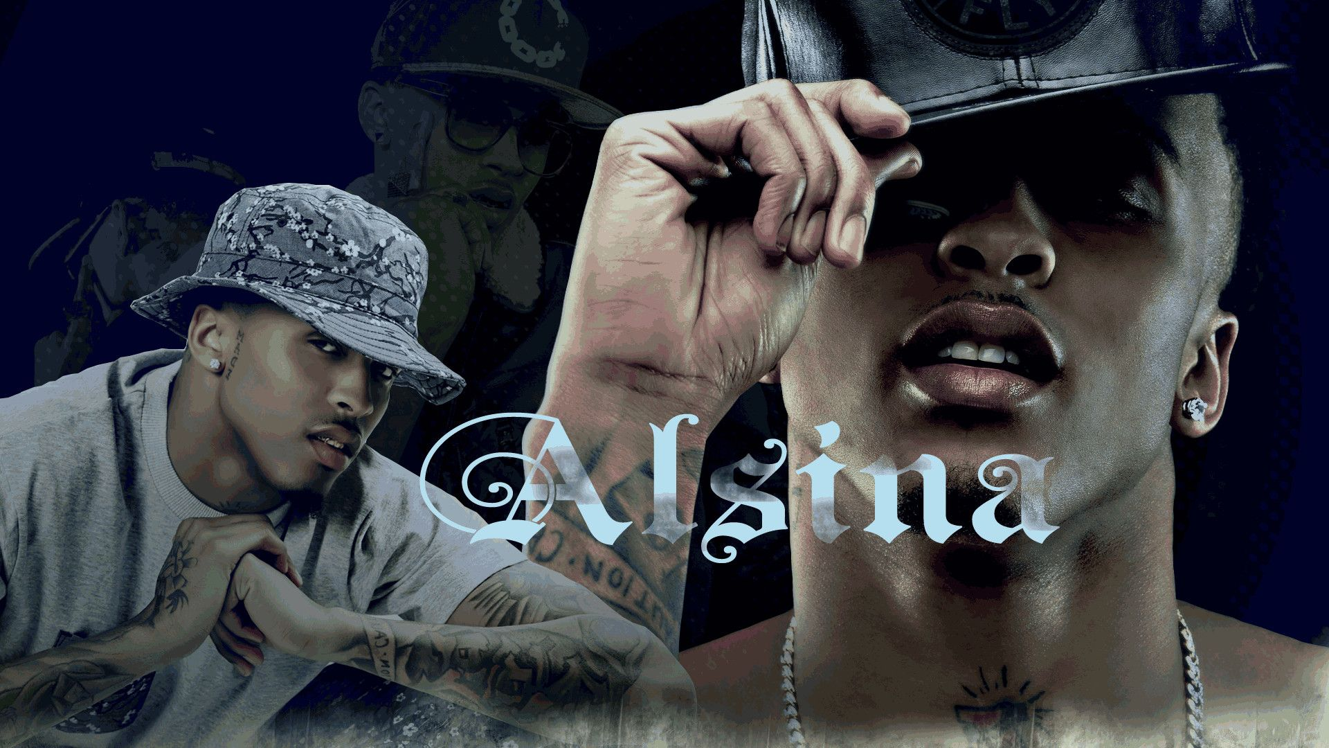 august alsina testimony album free download