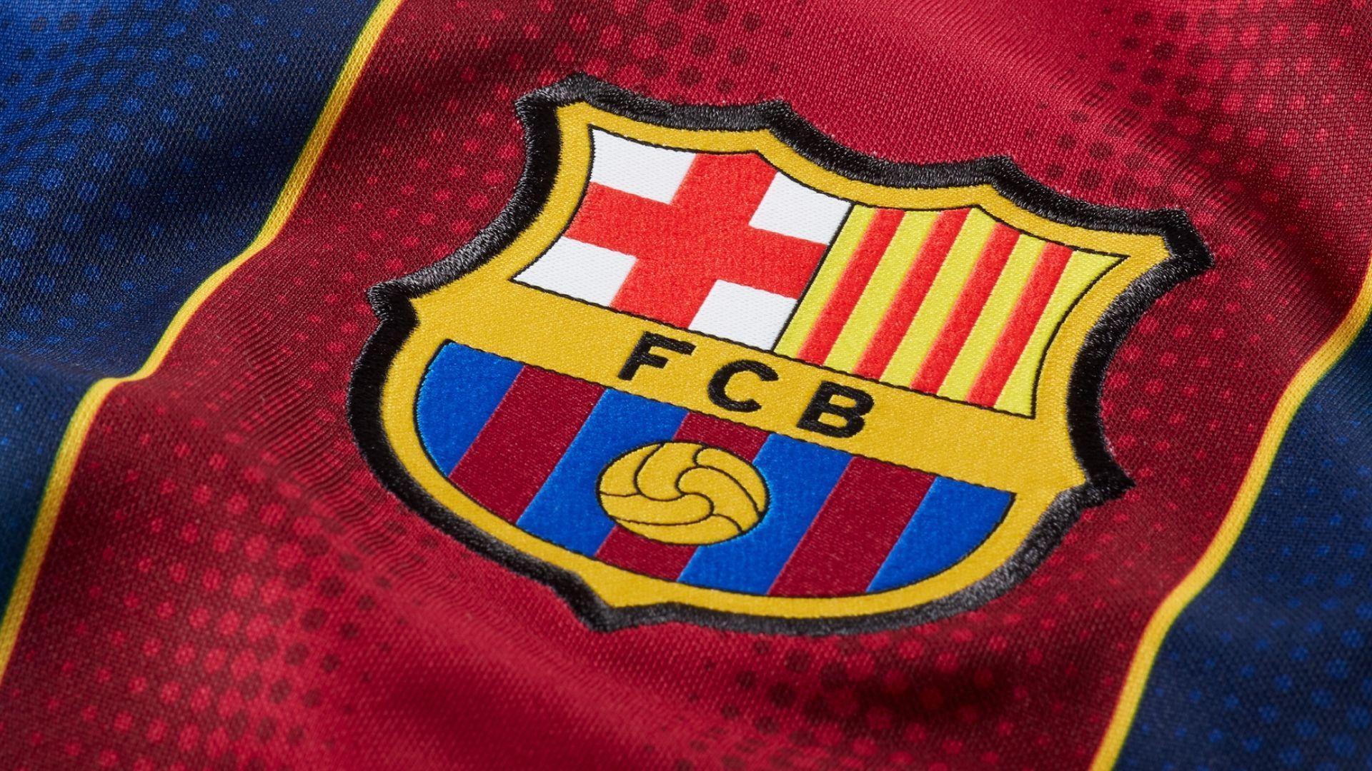 Barcelona 2021 Wallpapers - Top Free Barcelona 2021 ...