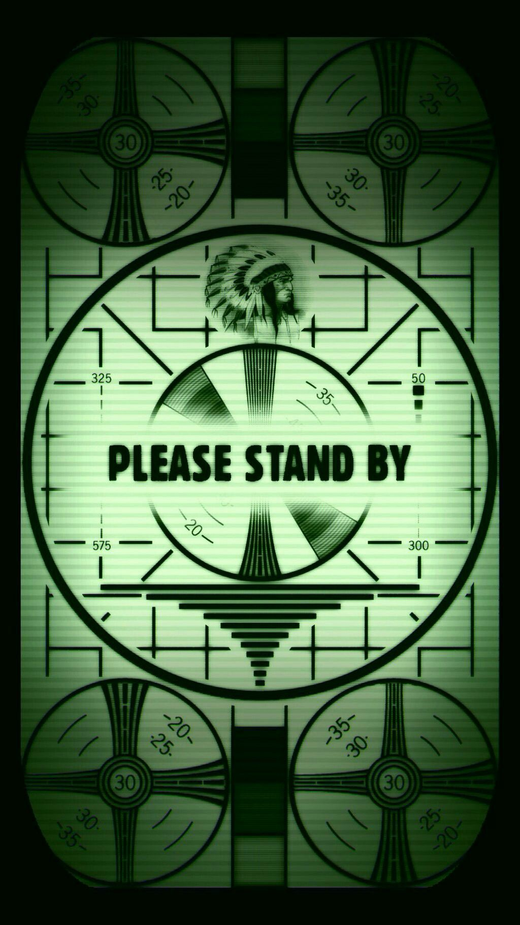 Fallout Phone Wallpapers Top Free Fallout Phone