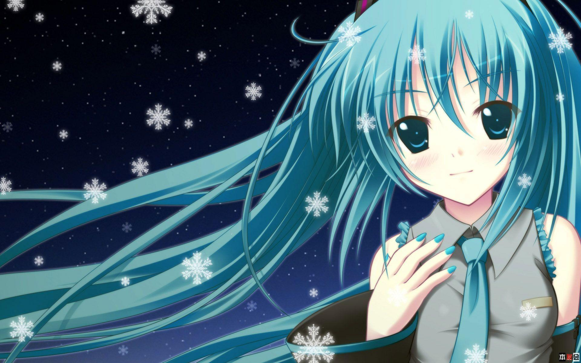 Cute Anime Girl Wallpapers Top Free Cute Anime Girl Backgrounds