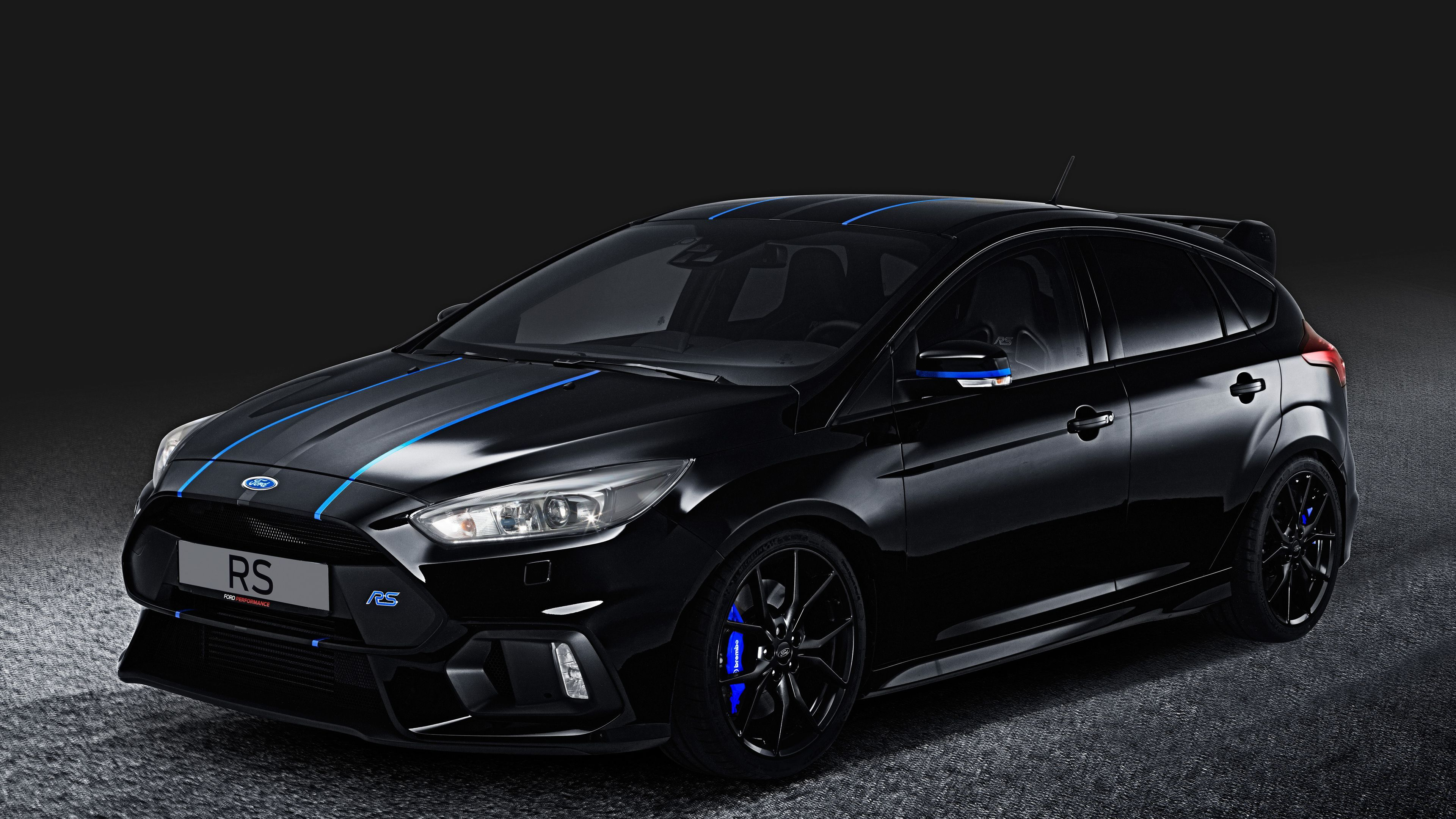 Focus Rs Wallpapers Top Free Focus Rs Backgrounds Wallpaperaccess