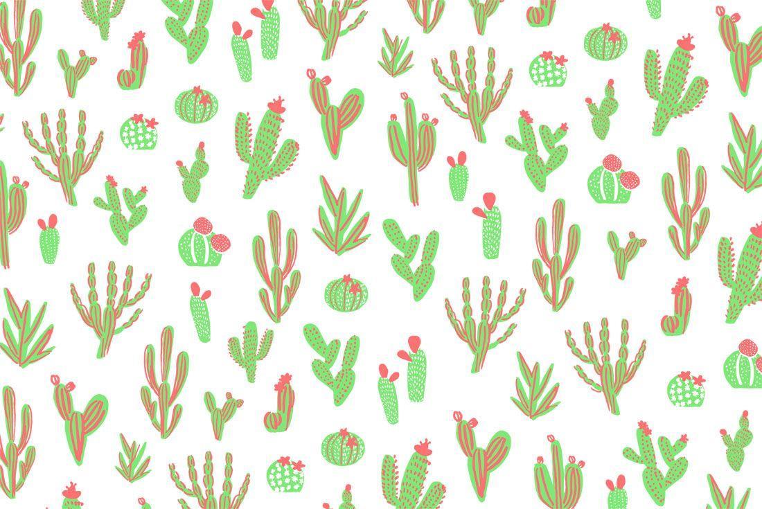 43 Best Free Pastel Laptop Wallpapers Wallpaperaccess
