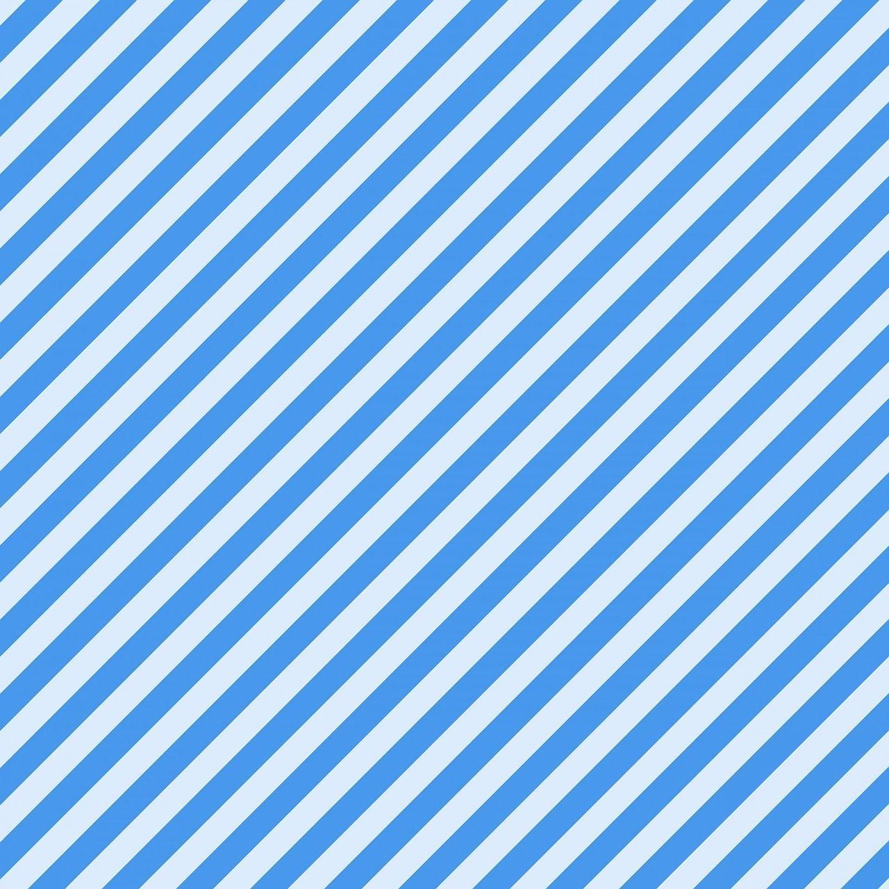 Diagonal Stripes Wallpapers - Top Free Diagonal Stripes Backgrounds -  WallpaperAccess