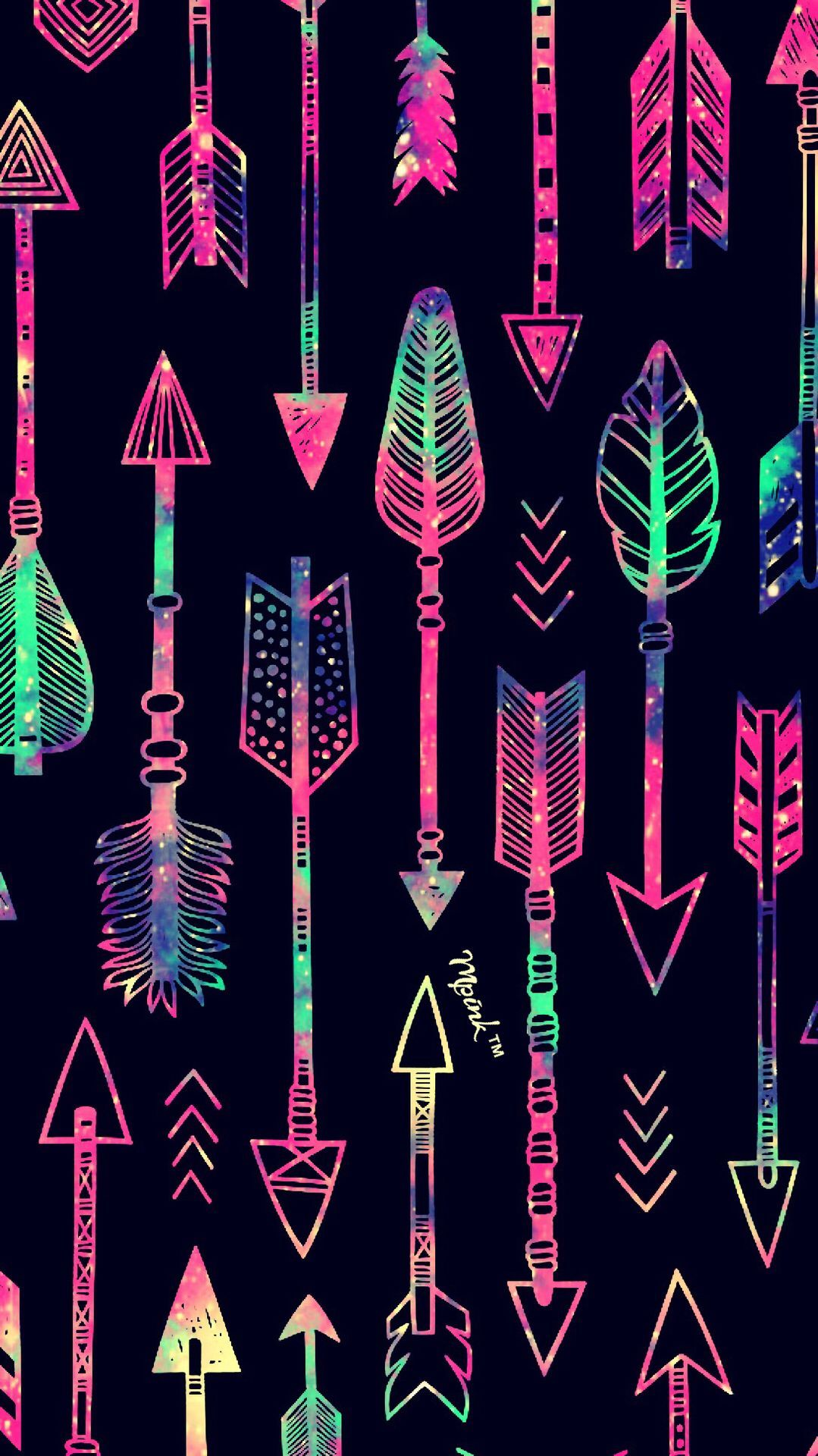 Cute Neon Wallpapers - Top Free Cute Neon Backgrounds