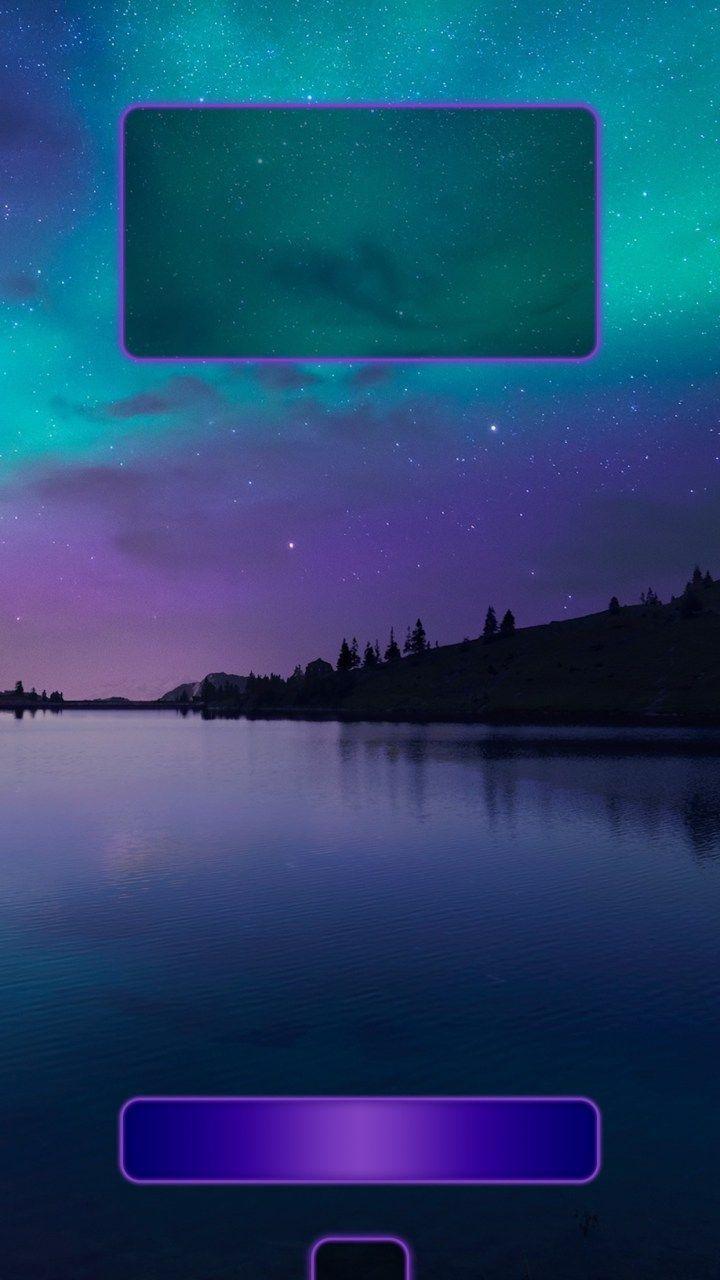 Iphone Lock Screen Wallpapers Top Free Iphone Lock Screen