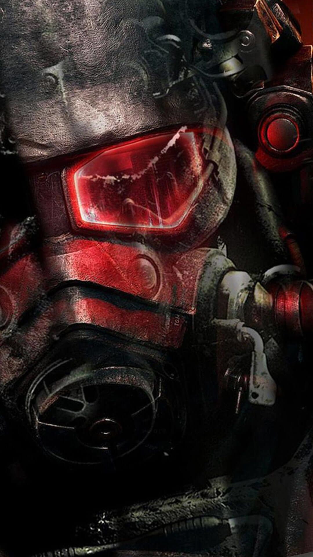 Fallout Iphone Wallpapers Top Free Fallout Iphone