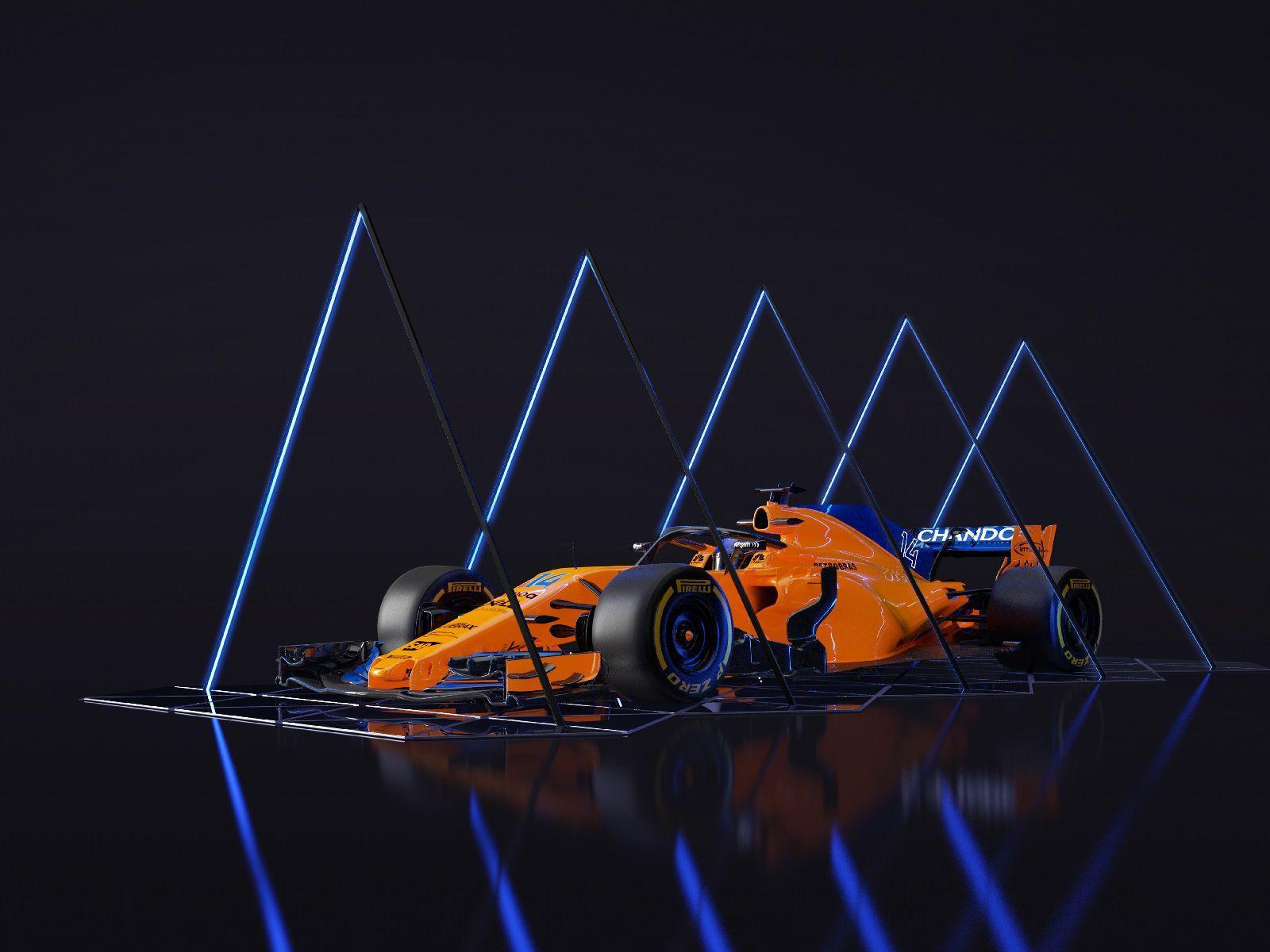 Mclaren F1 Wallpapers Top Free Mclaren F1 Backgrounds Wallpaperaccess