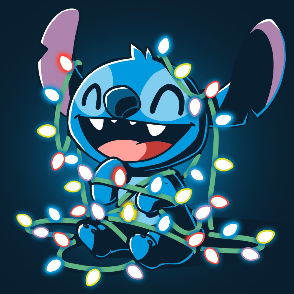 Christmas Stitch Wallpapers Top Free Christmas Stitch Backgrounds Wallpaperaccess
