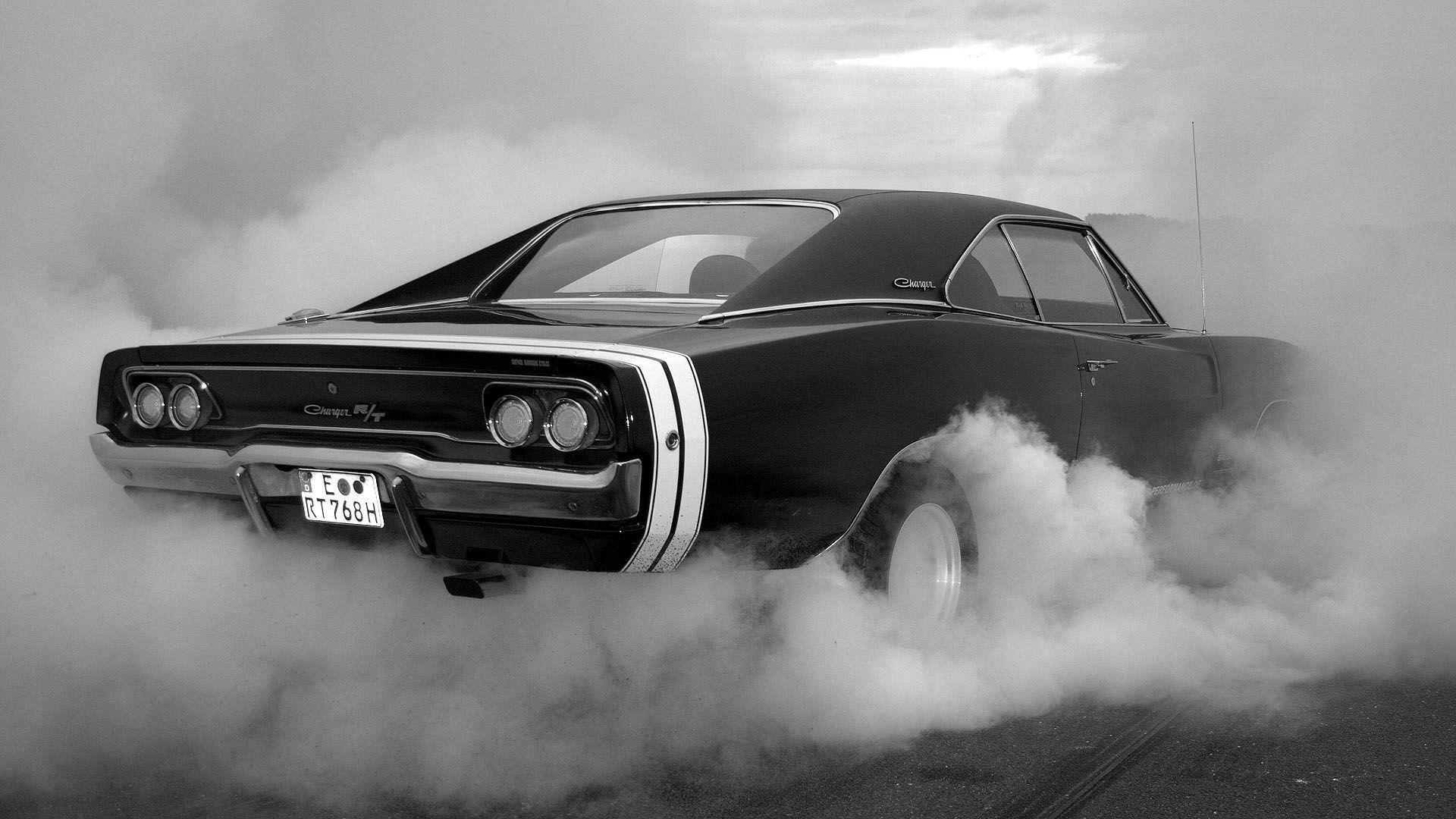 Muscle Car Burnout Wallpapers Top Free Muscle Car Burnout