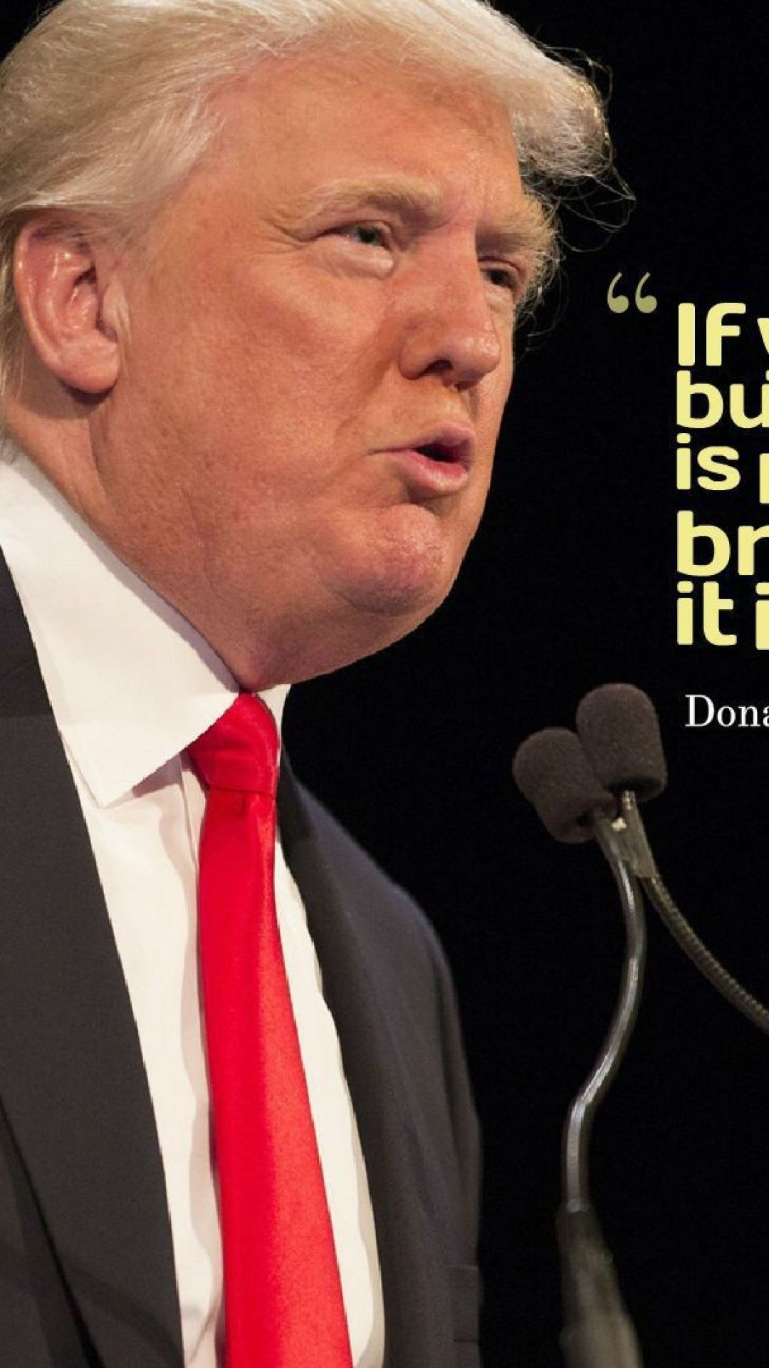 President Trump Iphone Wallpapers Top Free President Trump