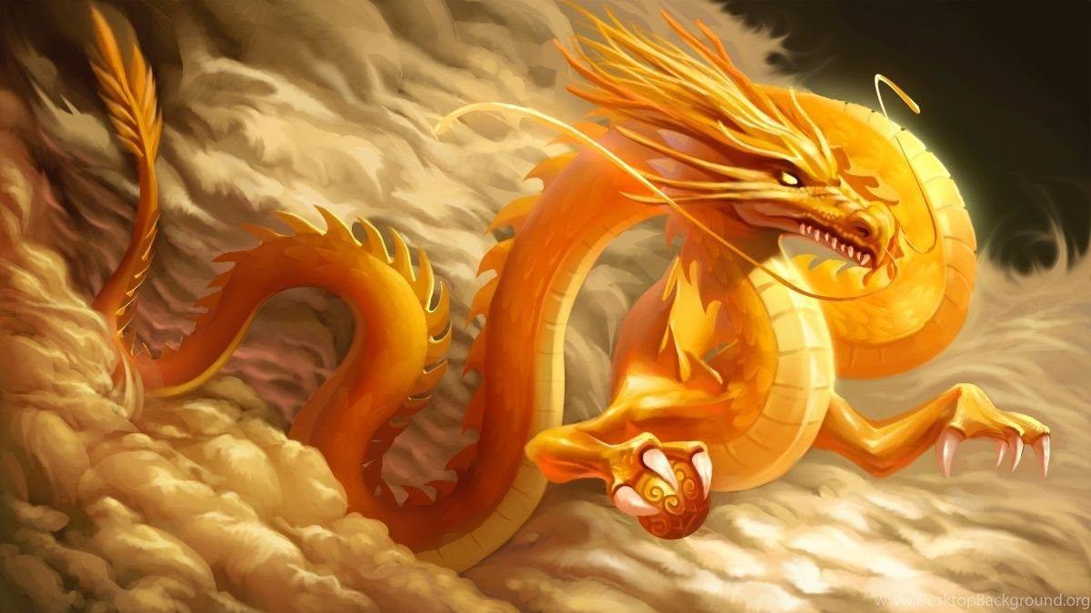 Goldener dragon landstuhl organon google books