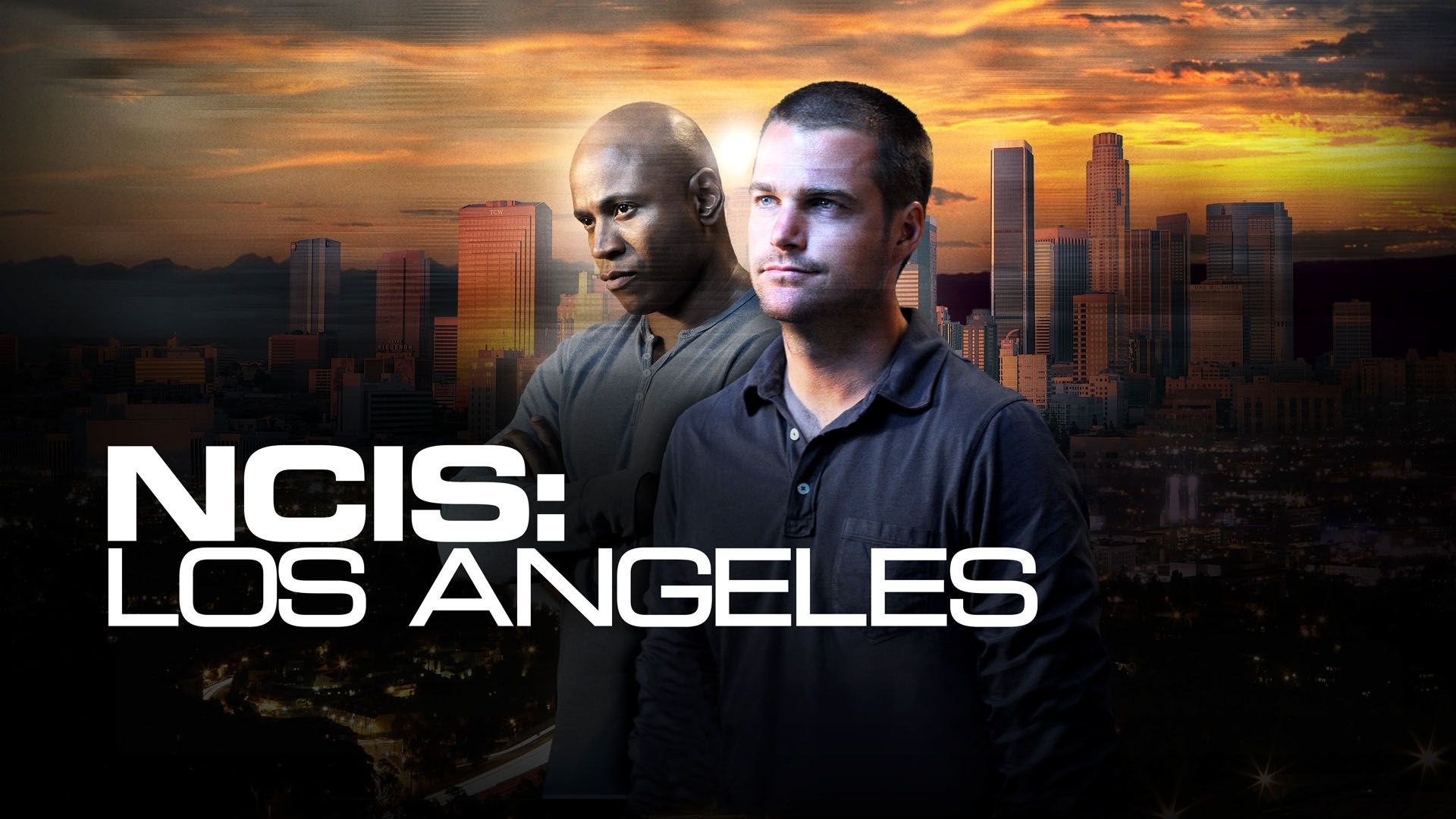 69 Best Free NCIS Los Angeles Wallpapers