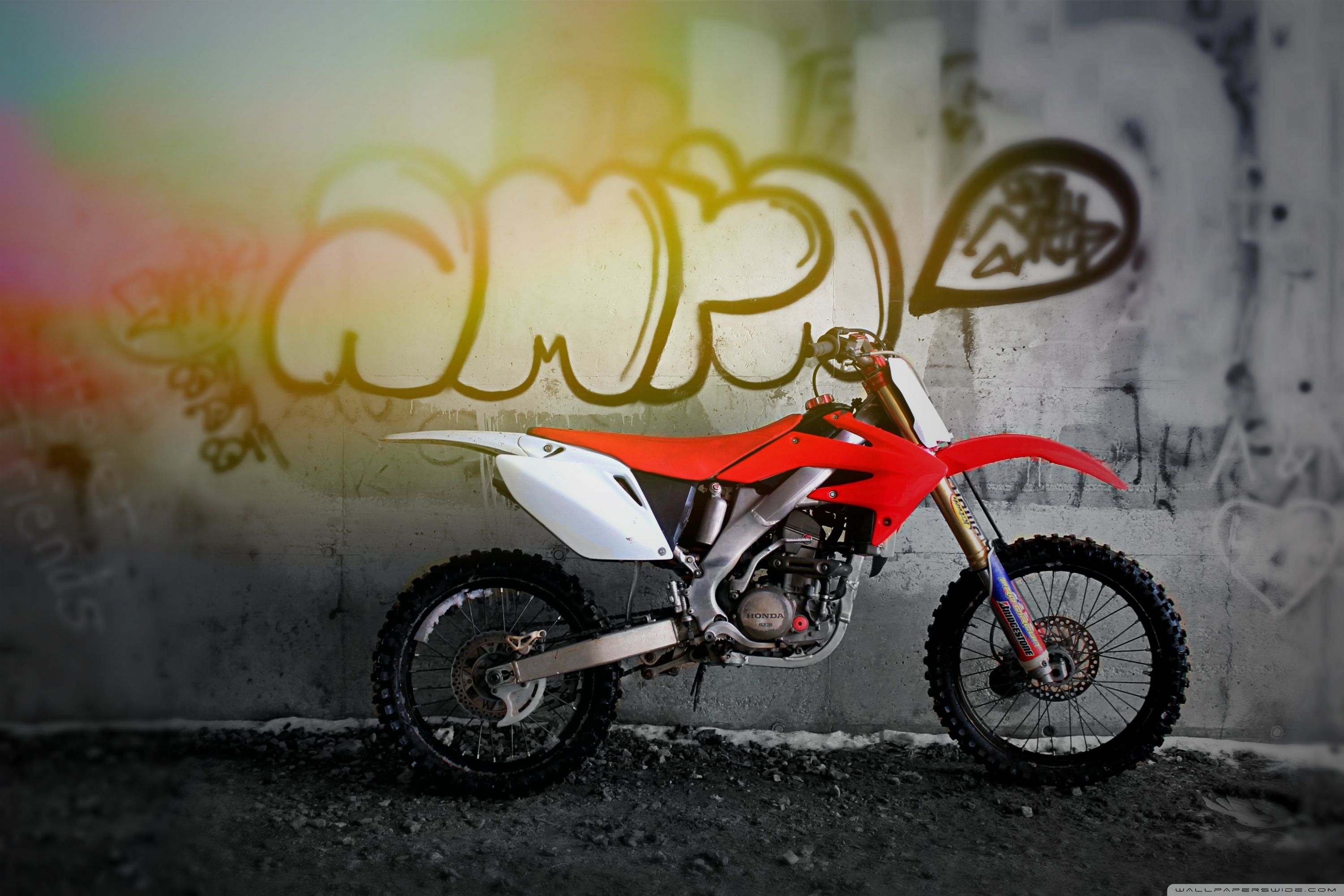 Dirt Bike Wallpapers Top Free Dirt Bike Backgrounds