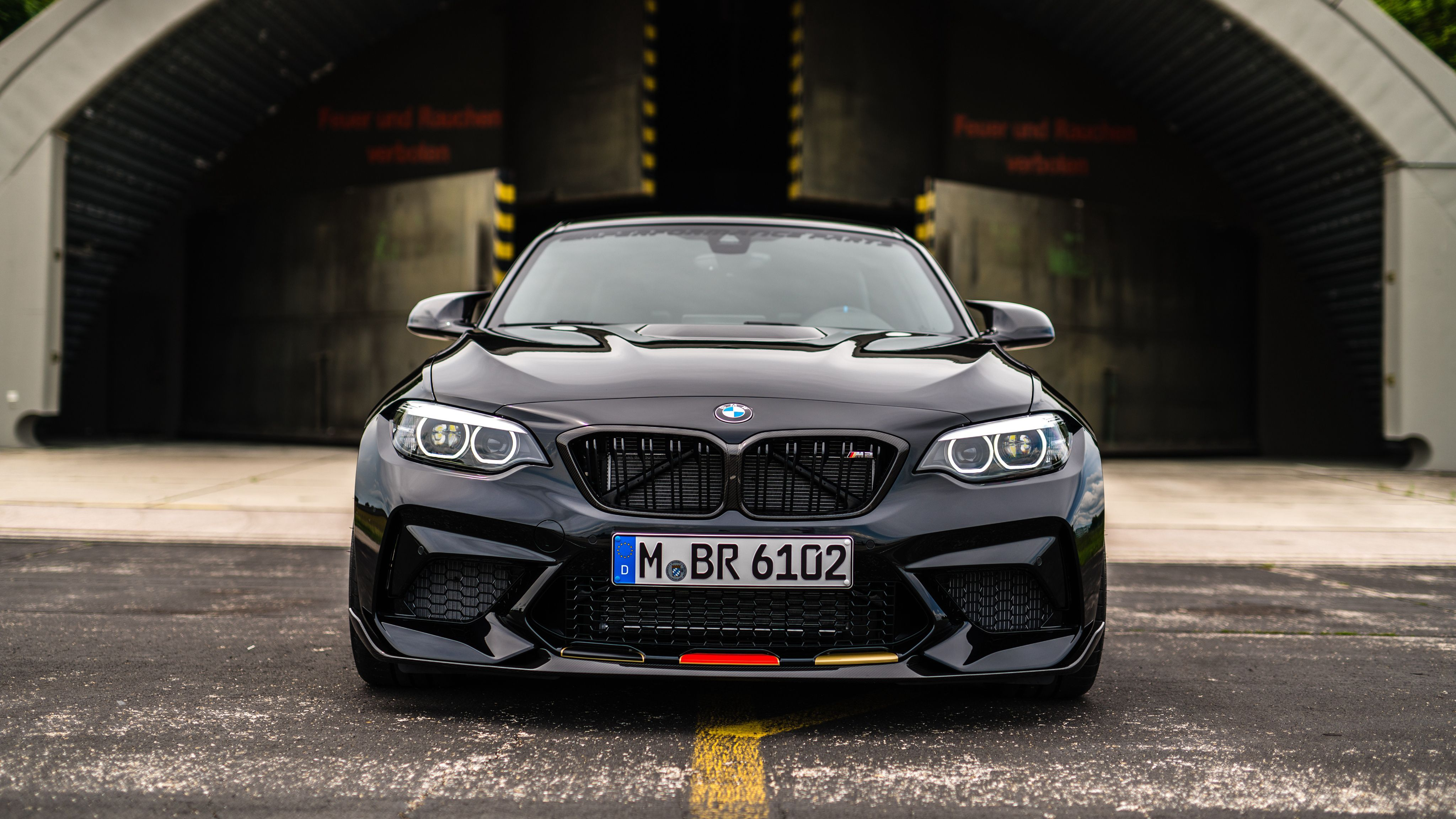 Bmw M2 Competition Wallpapers Top Free Bmw M2 Competition Backgrounds Wallpaperaccess Bmw m2 cs 2019 4k 2 wallpaper