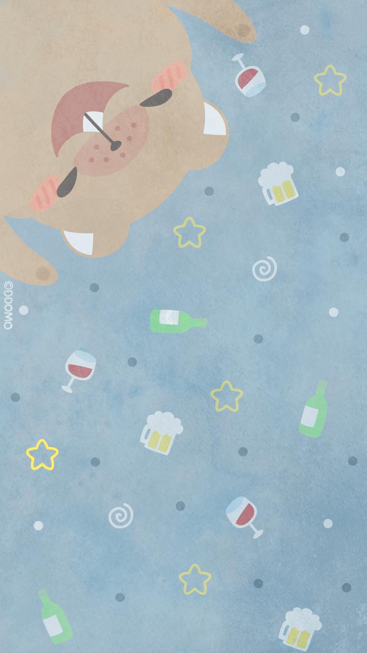 Korean Iphone Wallpapers Top Free Korean Iphone Backgrounds