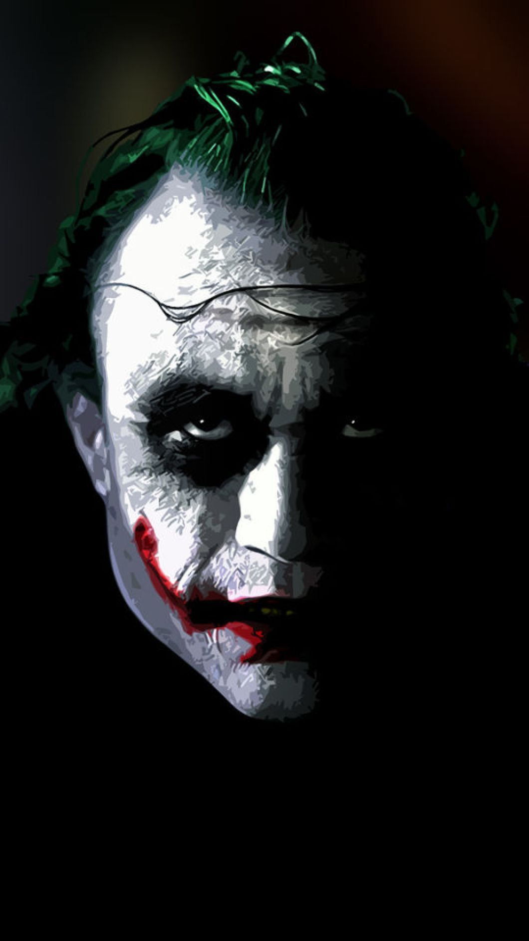 Joker Phone Wallpapers  Top Free Joker Phone Backgrounds  WallpaperAccess