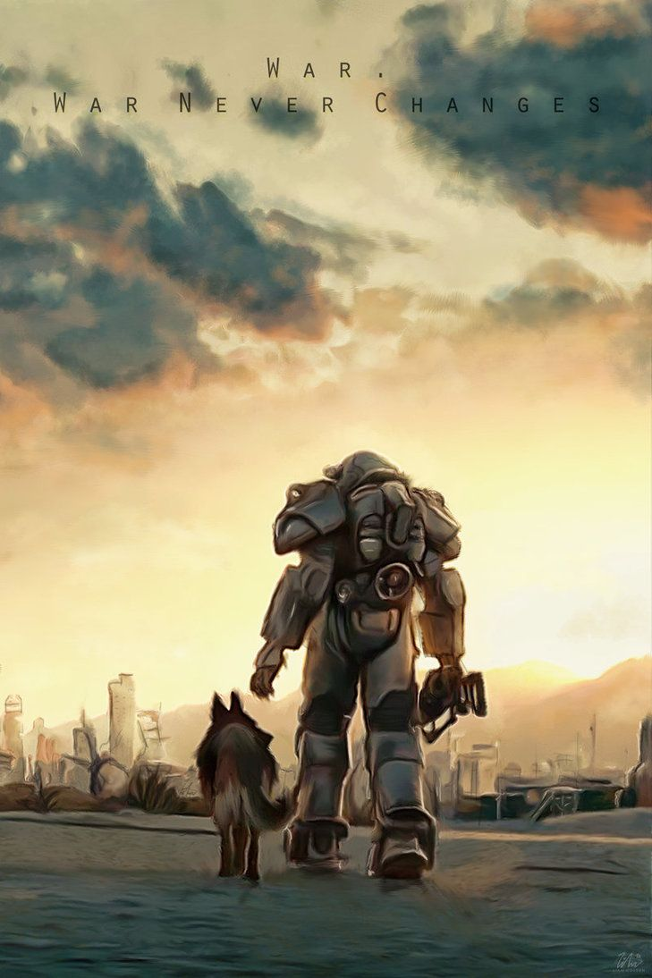 Fallout Iphone Wallpapers Top Free Fallout Iphone Backgrounds