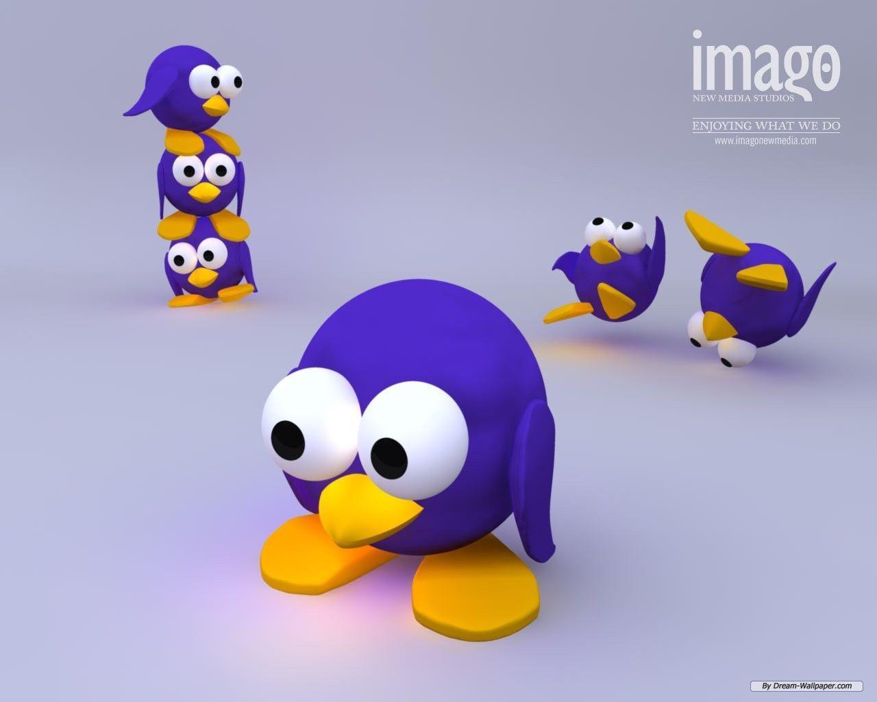 Animated Cartoon Desktop Wallpapers Top Free Animated