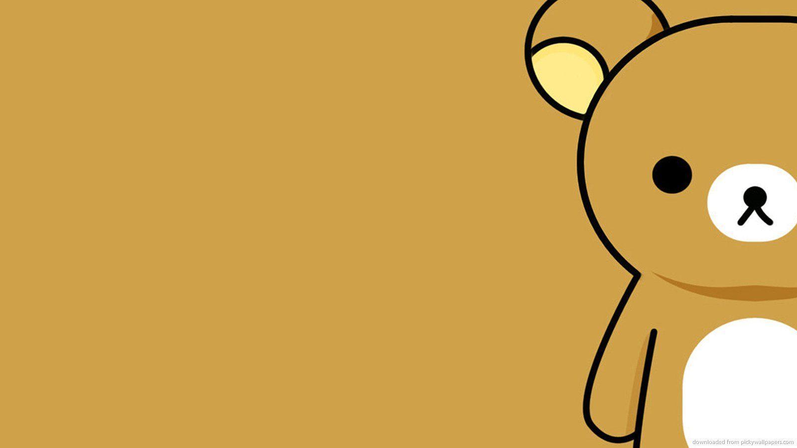 Animated Cartoon Desktop Wallpapers Top Free Animated Cartoon
