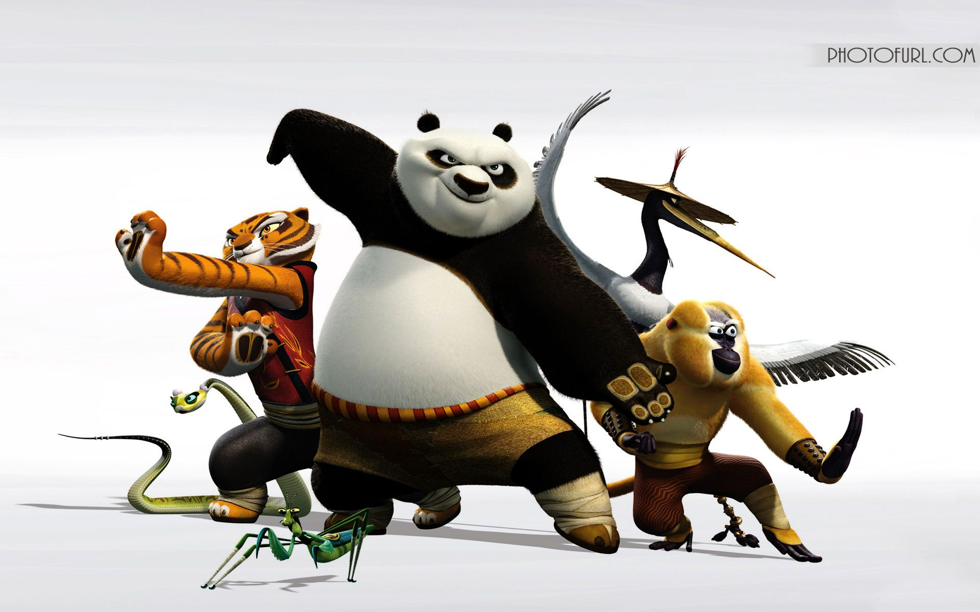Free Full Cartoon Movies cartoon movies wallpapers - top free cartoon movies