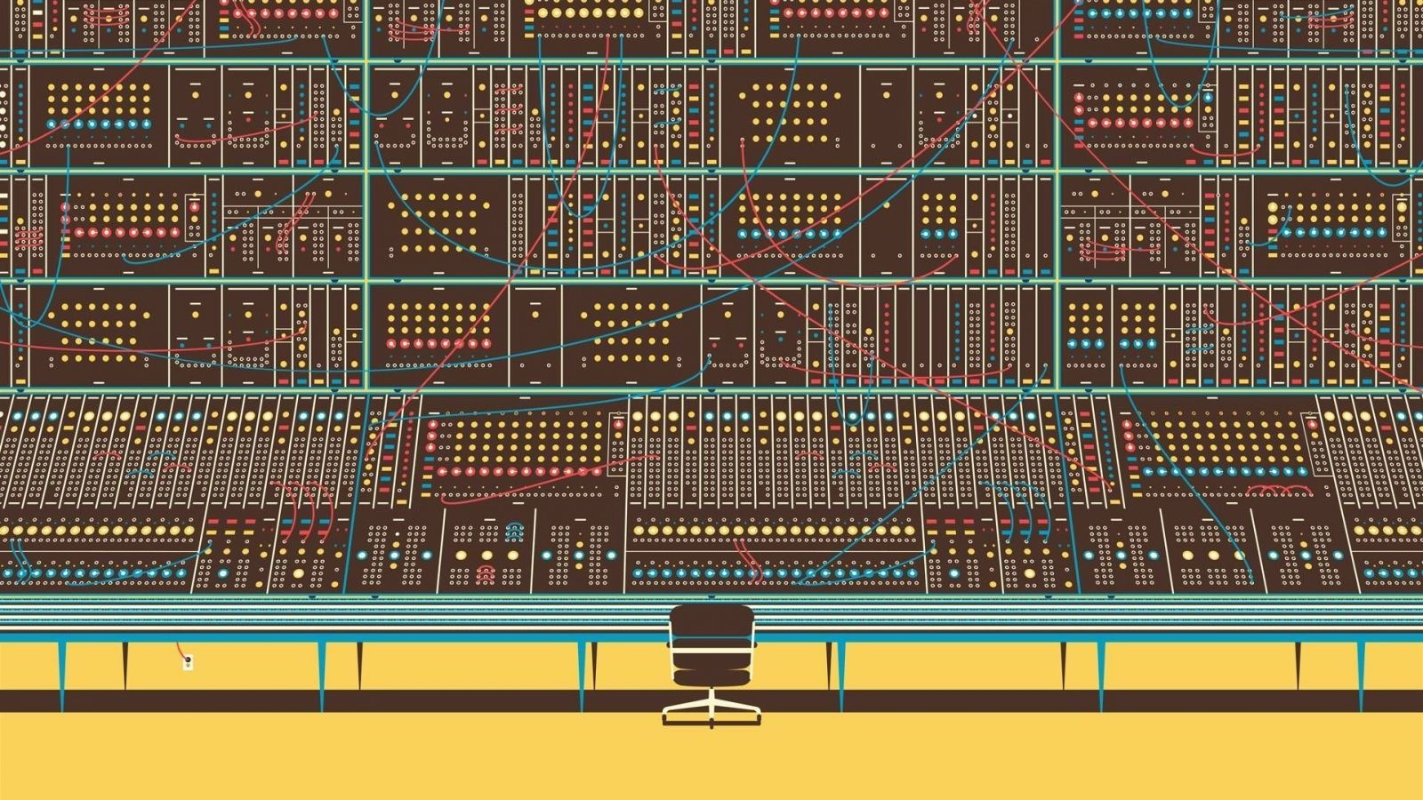 Control Panel Wallpapers Top Free Control Panel Backgrounds Wallpaperaccess