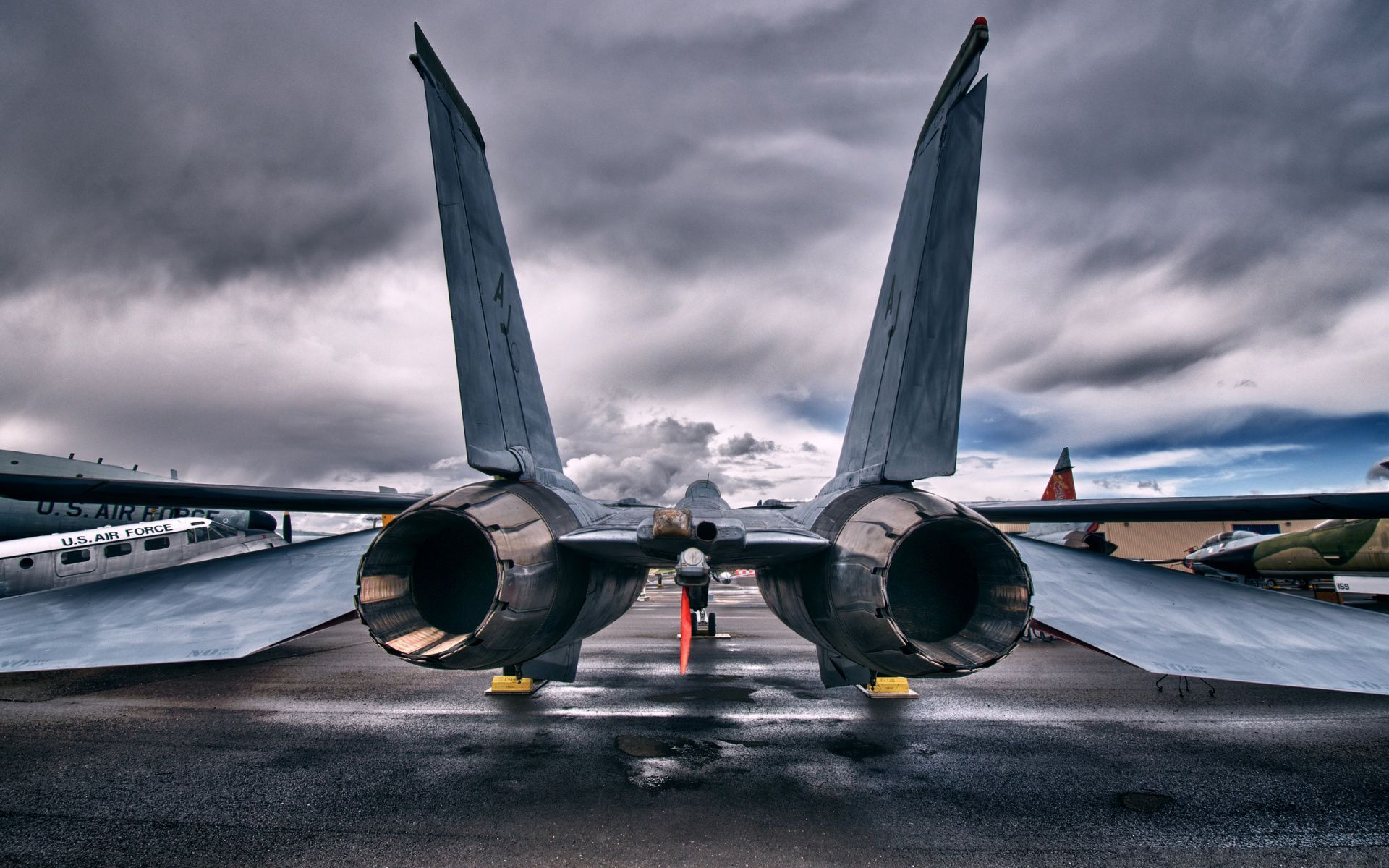 Beautiful Planes Wallpapers Top Free Beautiful Planes