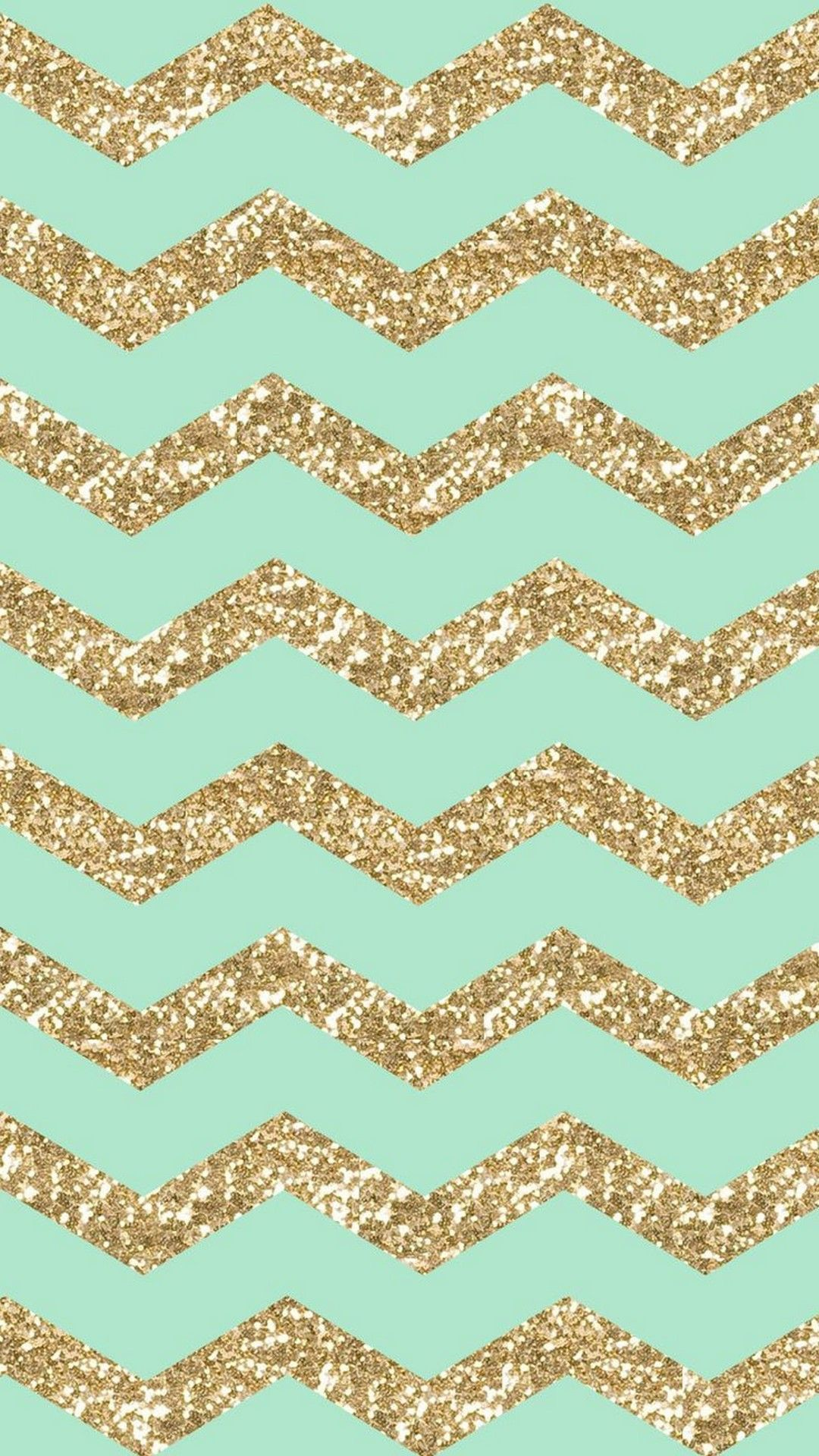 Mint Green Girly Wallpapers Top Free Mint Green Girly