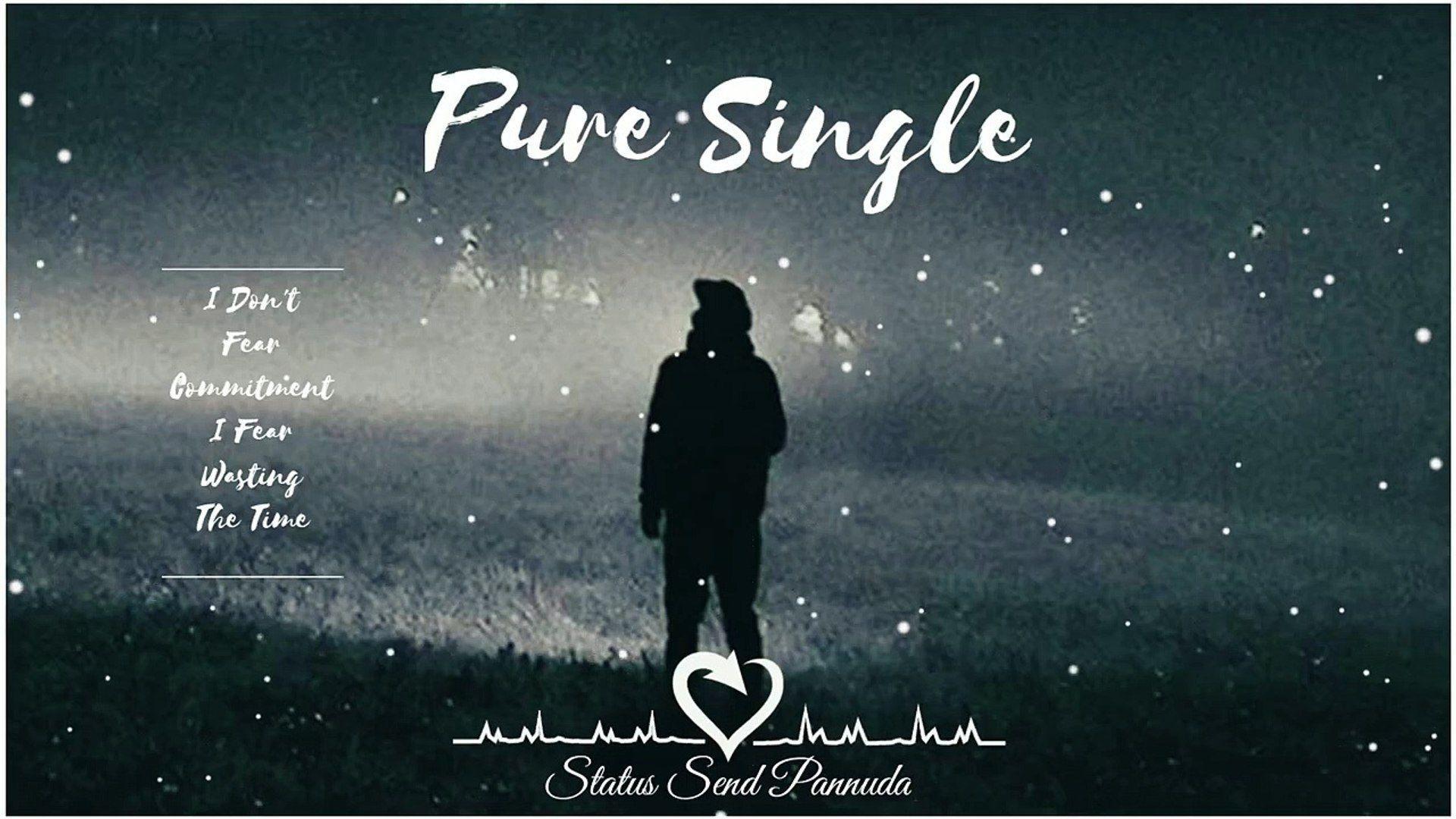 Video tamil download single status 750+ Hindi
