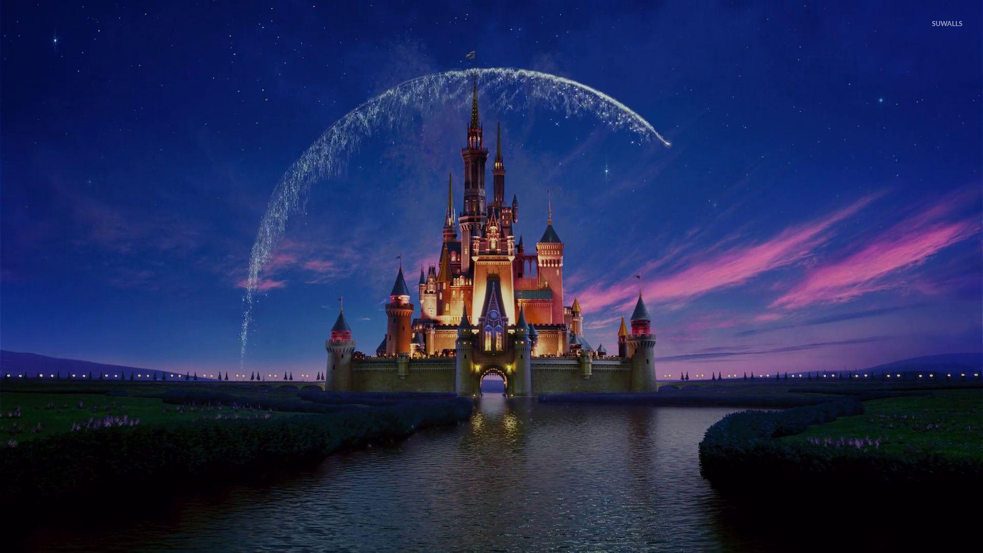 Disney 1920x1080 Hd Wallpapers Top Free Disney 1920x1080 Hd Backgrounds Wallpaperaccess