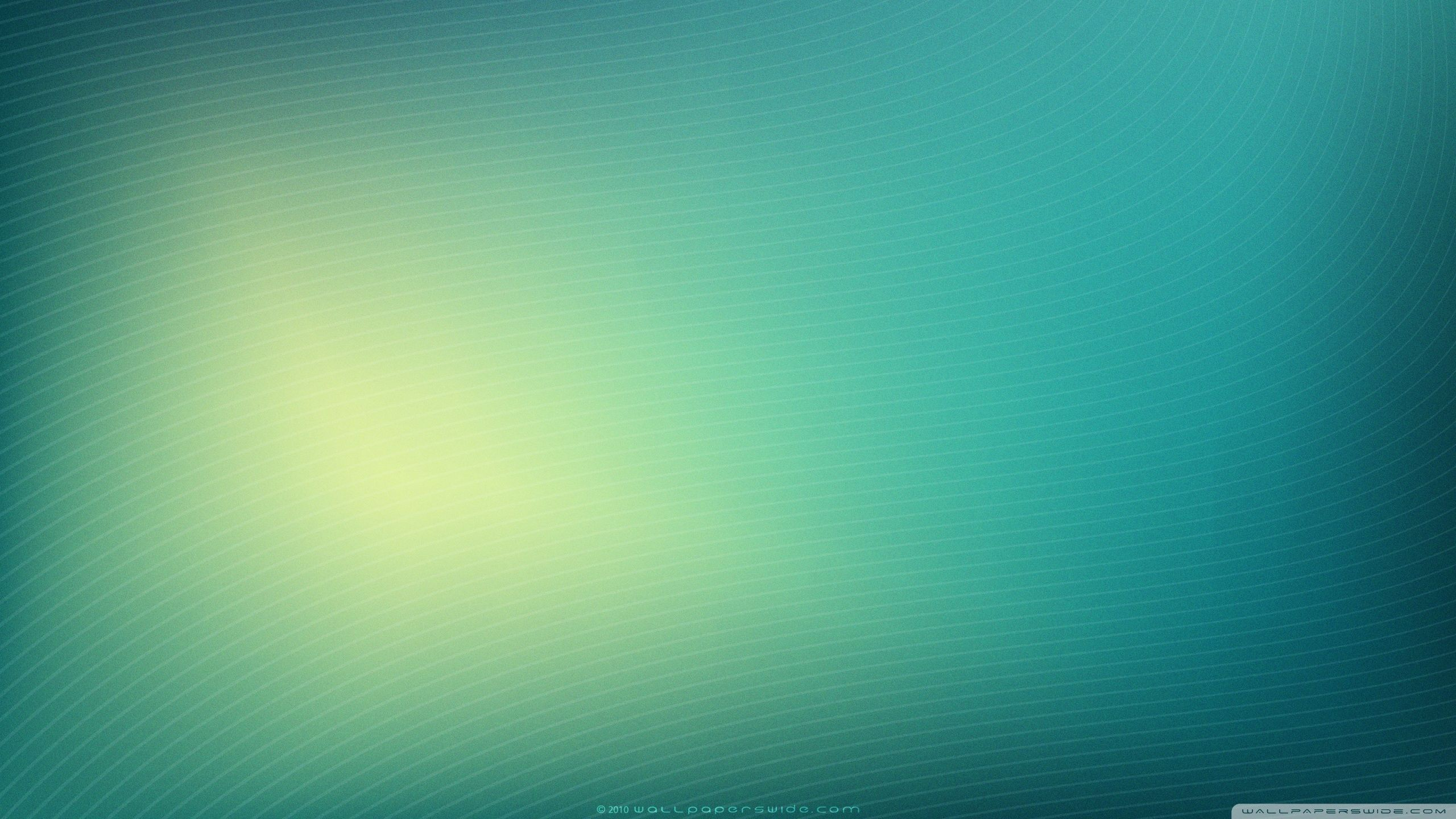 Teal Abstract Wallpapers Top Free Teal Abstract