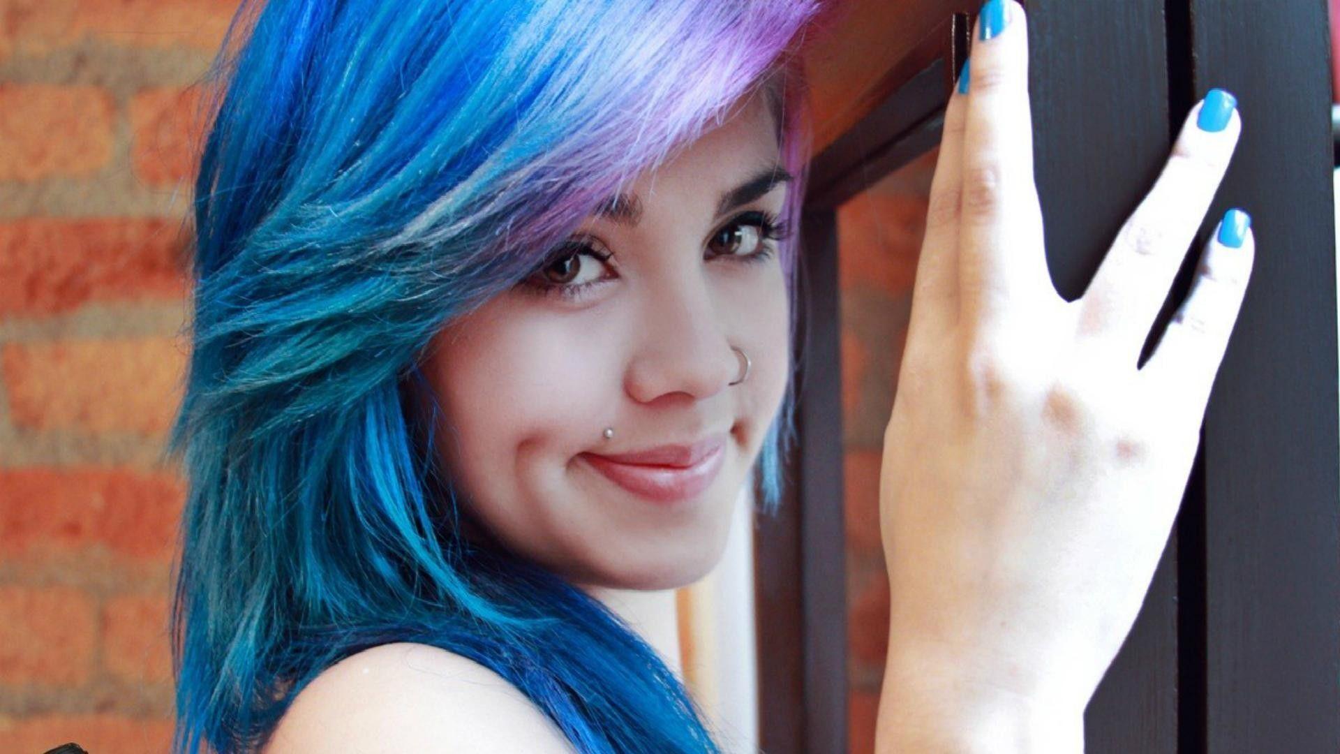 Cute Emo Girl Wallpapers - Top Free Cute Emo Girl