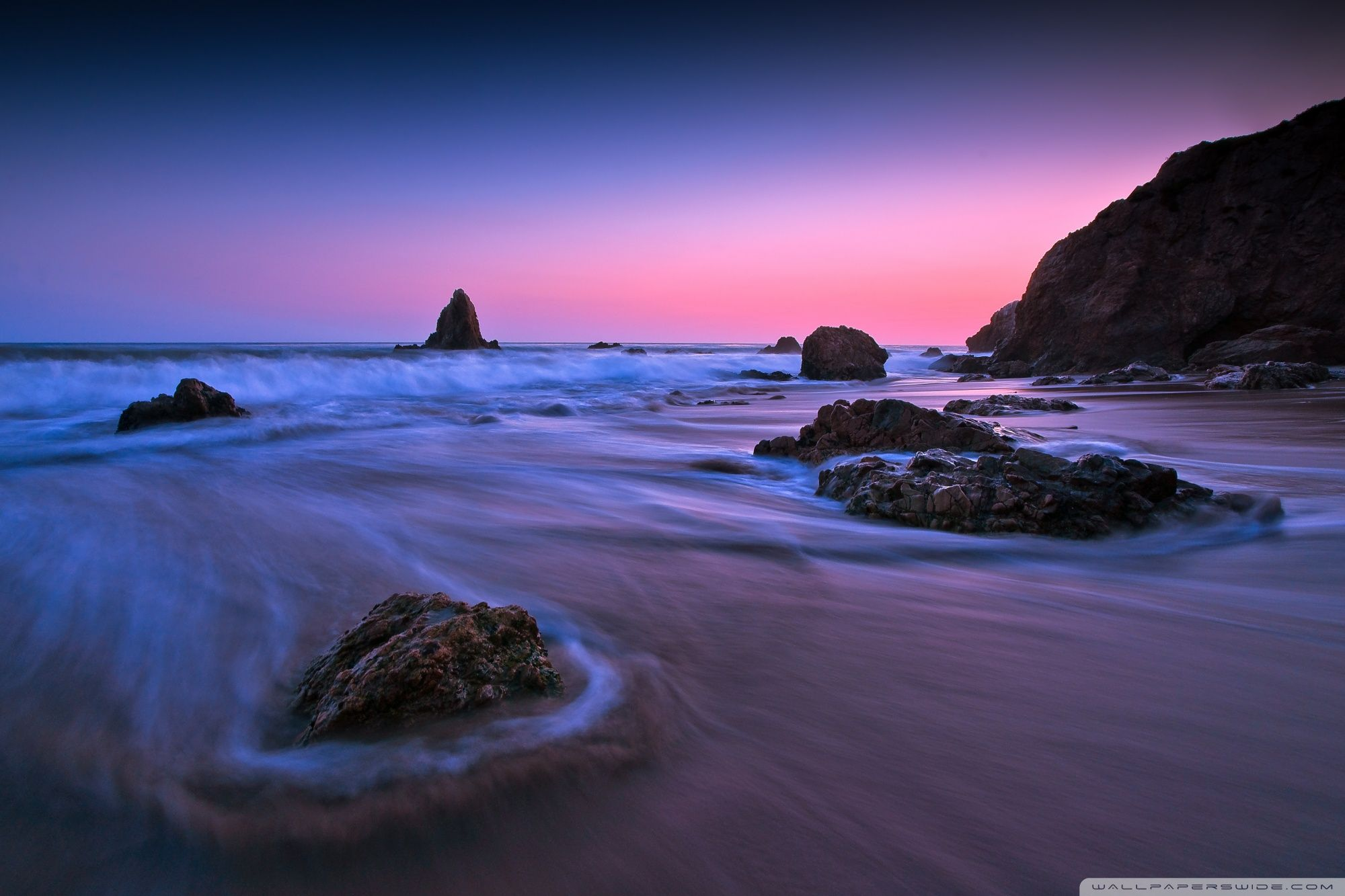 New Surface Lock Screen Wallpapers - Top Free New Surface ...