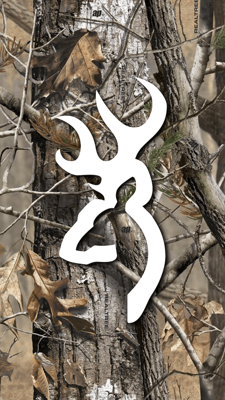 "2560x1440 Wallpapers | Page 2 | Realtree"">"