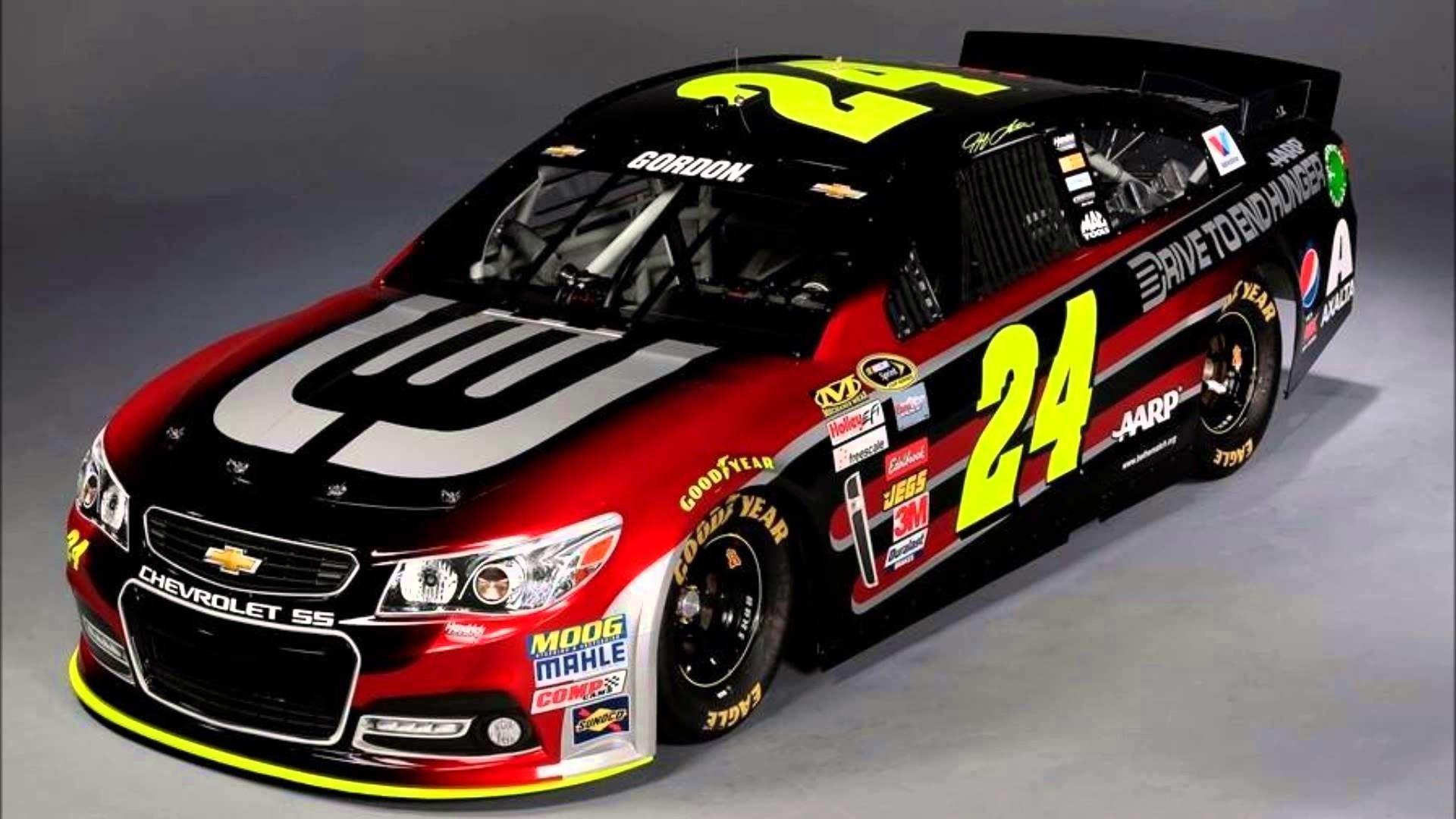 Free Nascar Wallpaper: Top Free NASCAR Backgrounds