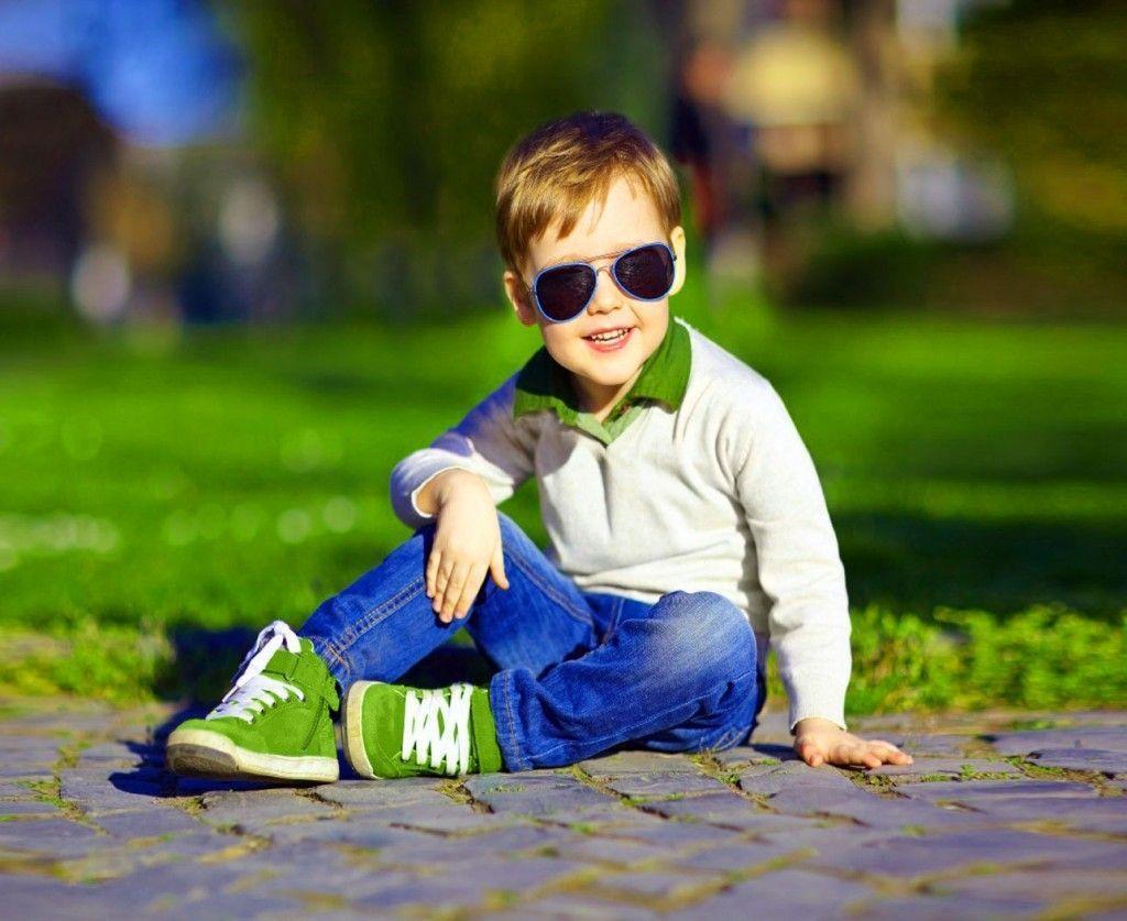 Stylish Boy Hd Wallpapers Top Free Stylish Boy Hd Backgrounds Wallpaperaccess